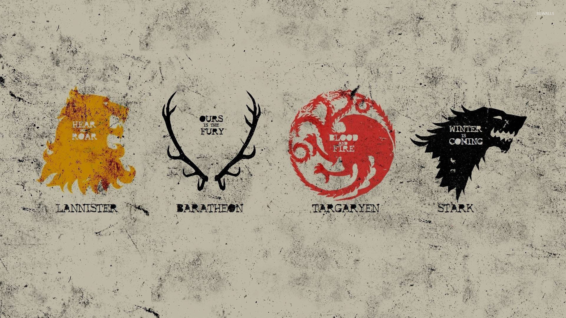 1920x1080 Game of Thrones [2] wallpaper  jpg