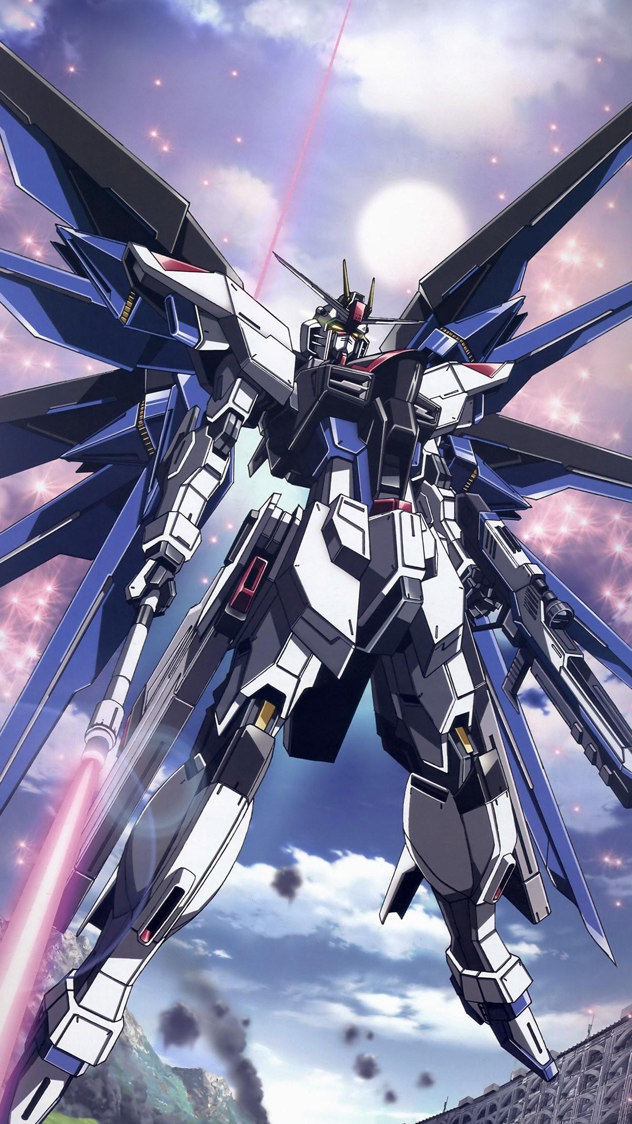 Gundam wallpapers 65 images - Gundam wallpaper hd ...