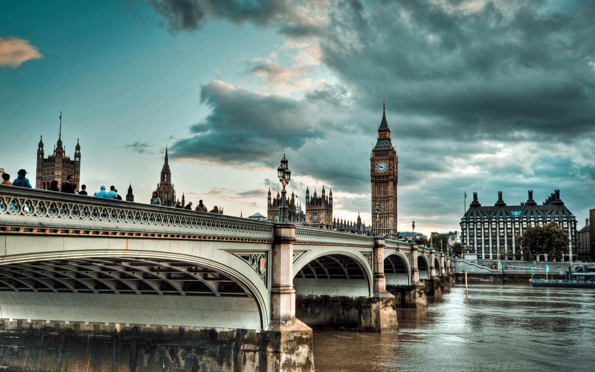 London Bridge Wallpaper 59 Images