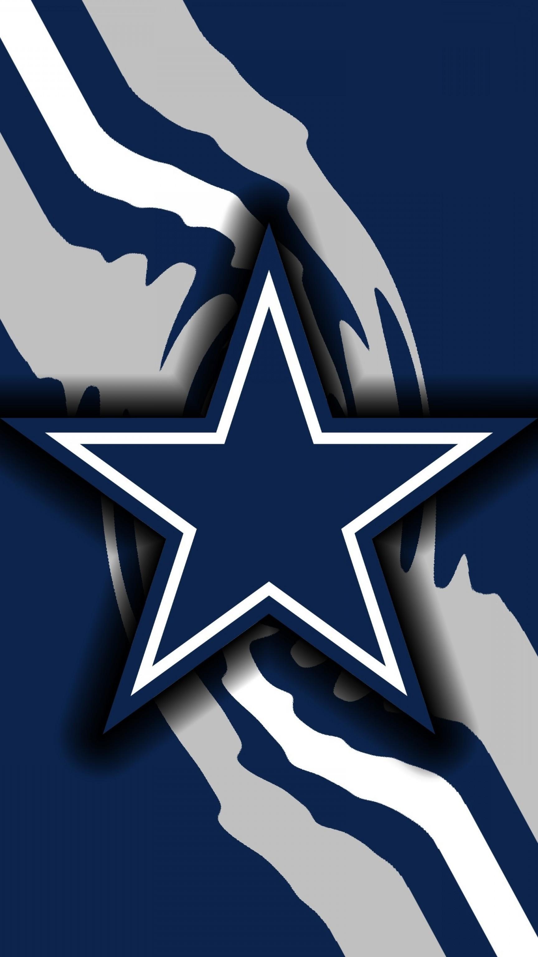 Dallas Cowboys Halloween Wallpaper (68+ images)