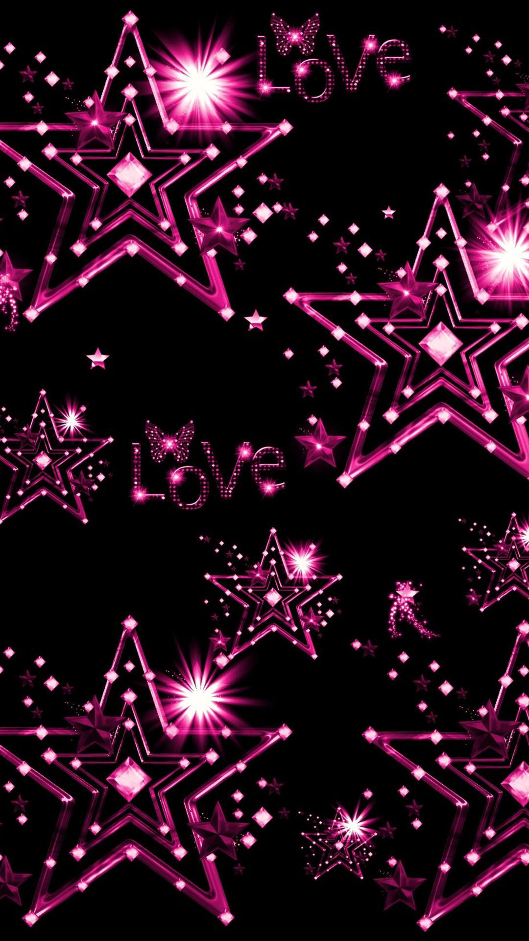Good Wallpaper Macbook Girly - 454014  Snapshot_935639.jpg