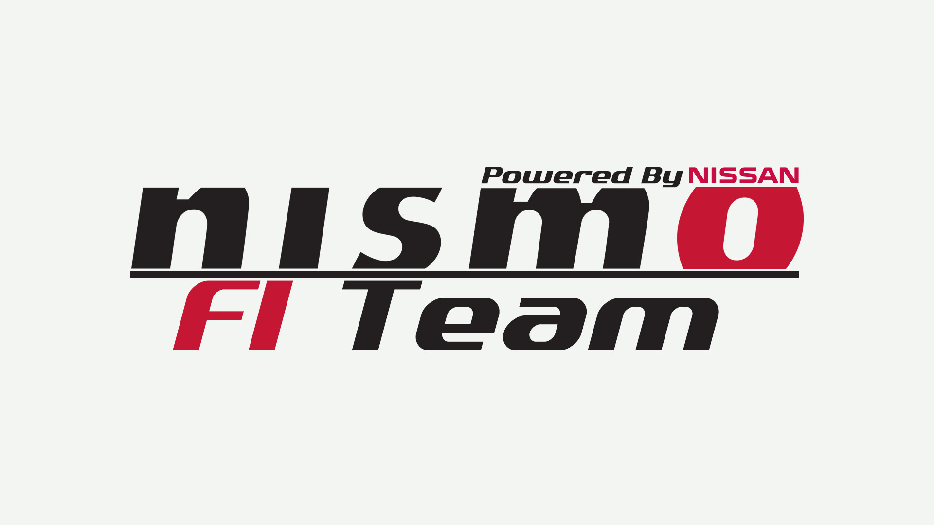 Nismo Logo Wallpaper 65 Images