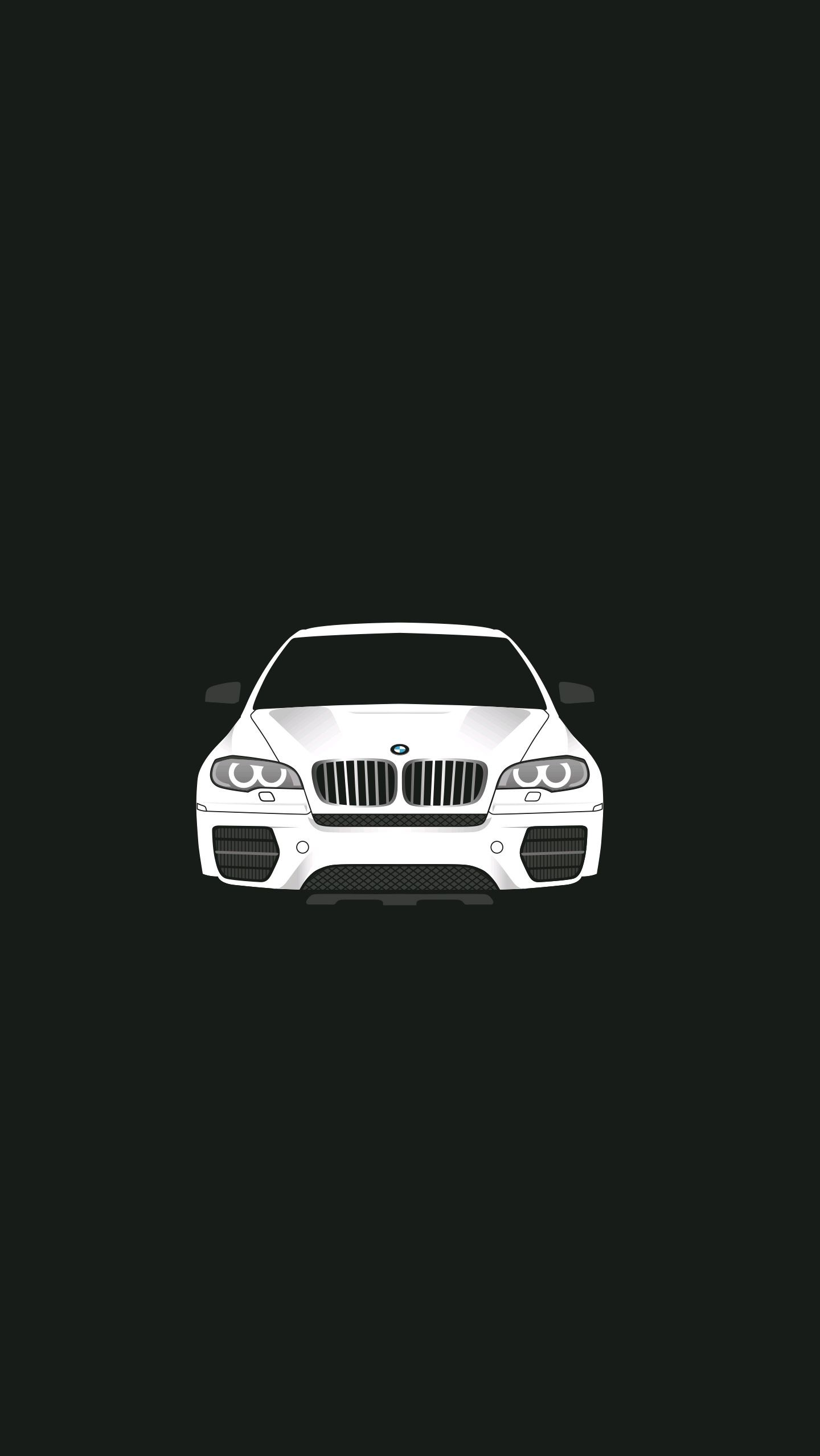 Wallpaper Iphone Black Bmw Car Wallpress Free Wallpaper Site