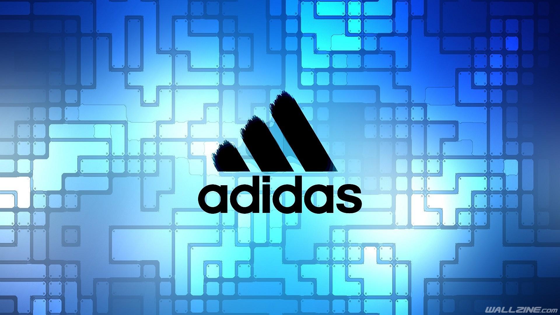 Adidas Logo Wallpaper 2018 71 Images