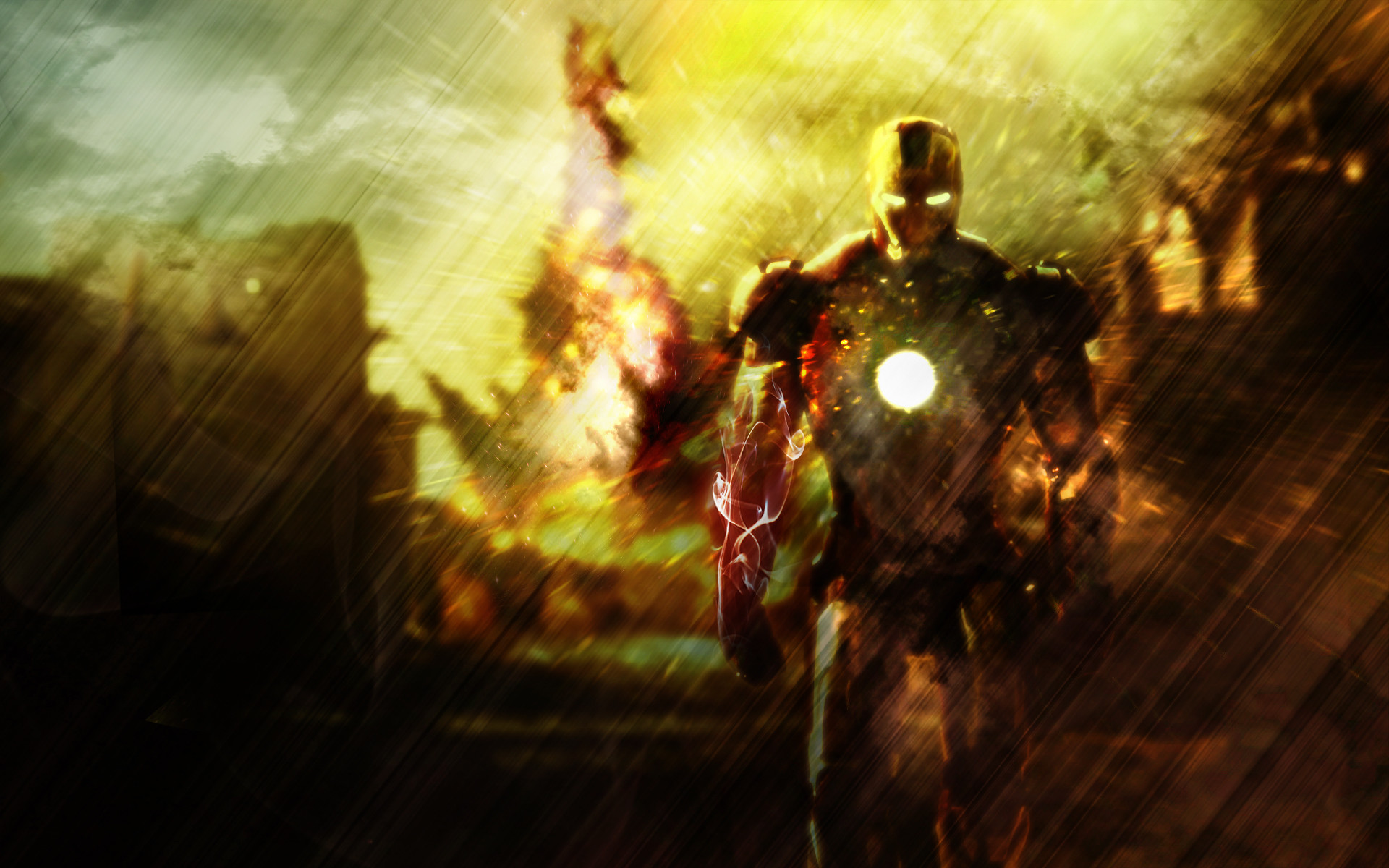 1920x1200 iron man desktop background hd windows wallpapers hd download free  background images mac windows 10 tablet 1920×1200 Wallpaper HD