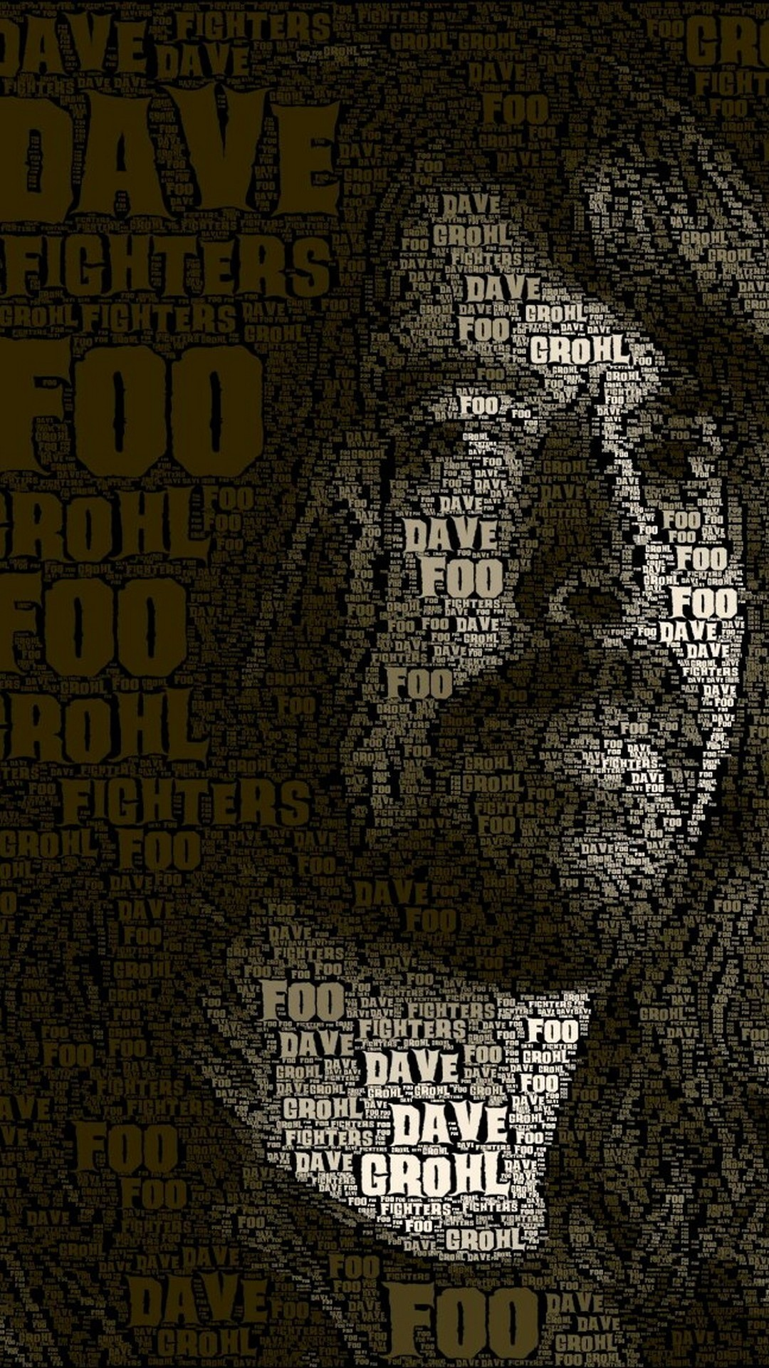 Foo Fighters Wallpapers 76 Images
