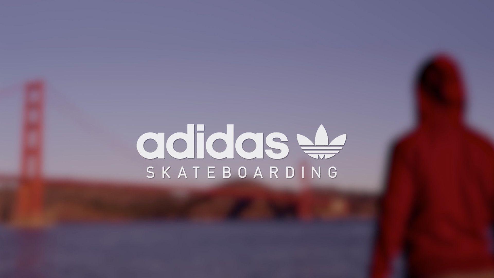 Adidas Skateboarding Wallpaper 50 Images