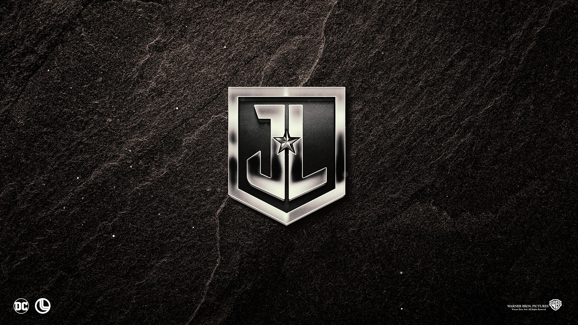 Justice League Logo Wallpaper 65 Images