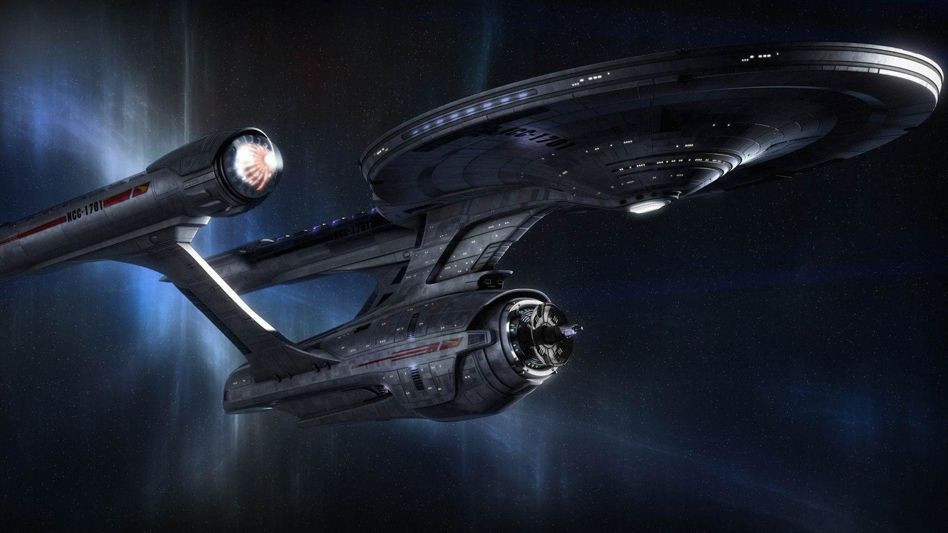 1920x1080 Fonds d'écran Star Trek : tous les wallpapers Star Trek