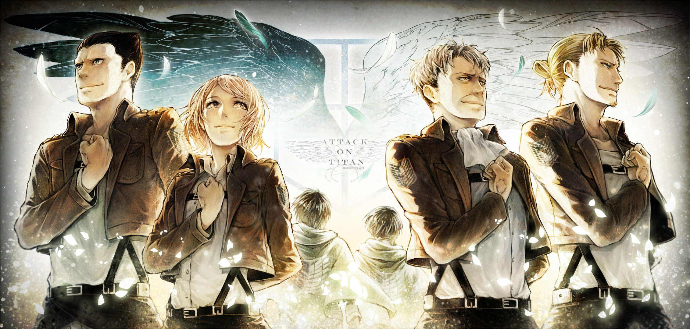 attack on titan live action full movie free download