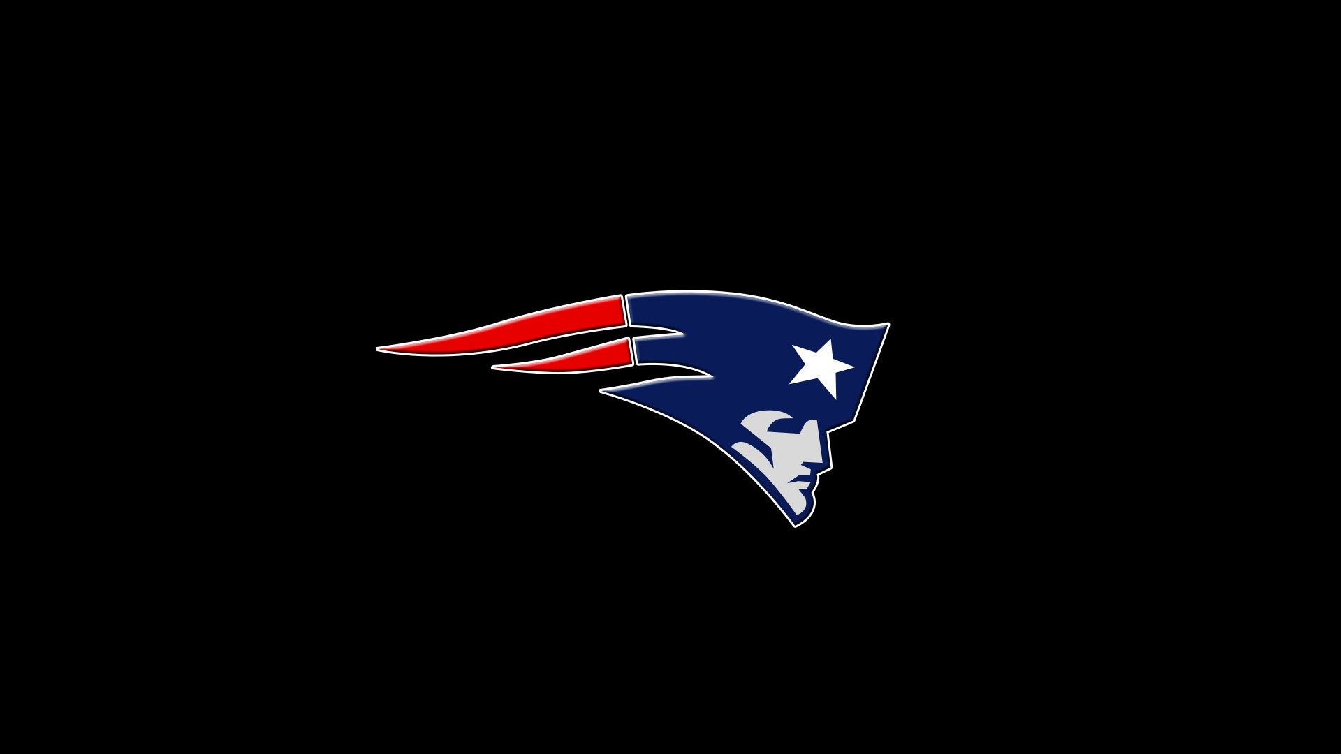 1920x1080 New England Patriots Phone Wallpaper | HD Wallpapers | Pinterest | Patriots  logo, Hd wallpaper and Wallpaper