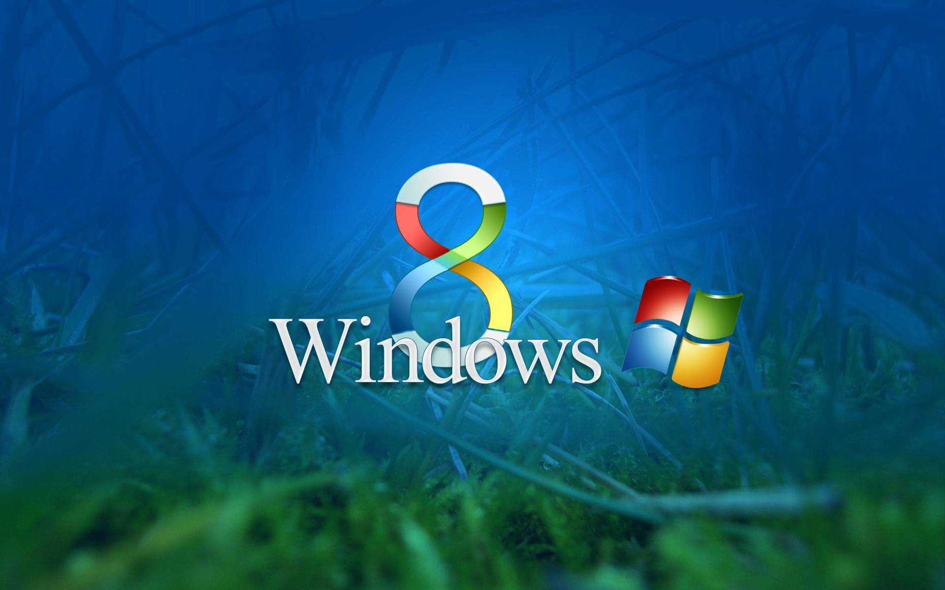 Cool Wallpaper Minecraft Windows 8 - 390986  Photograph_475474.jpg