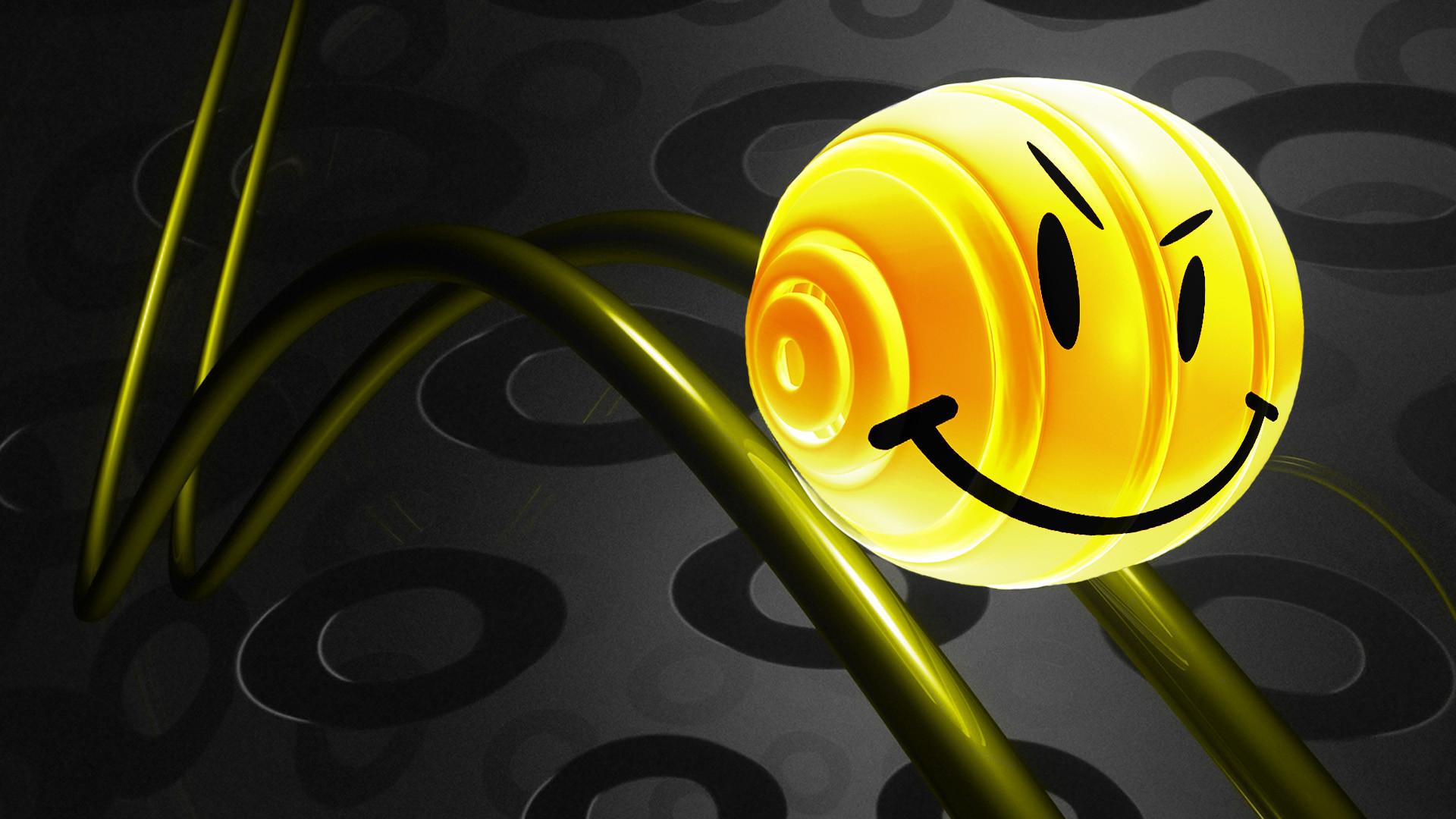 Cool Emoji Wallpaper For Desktop (50+ Images