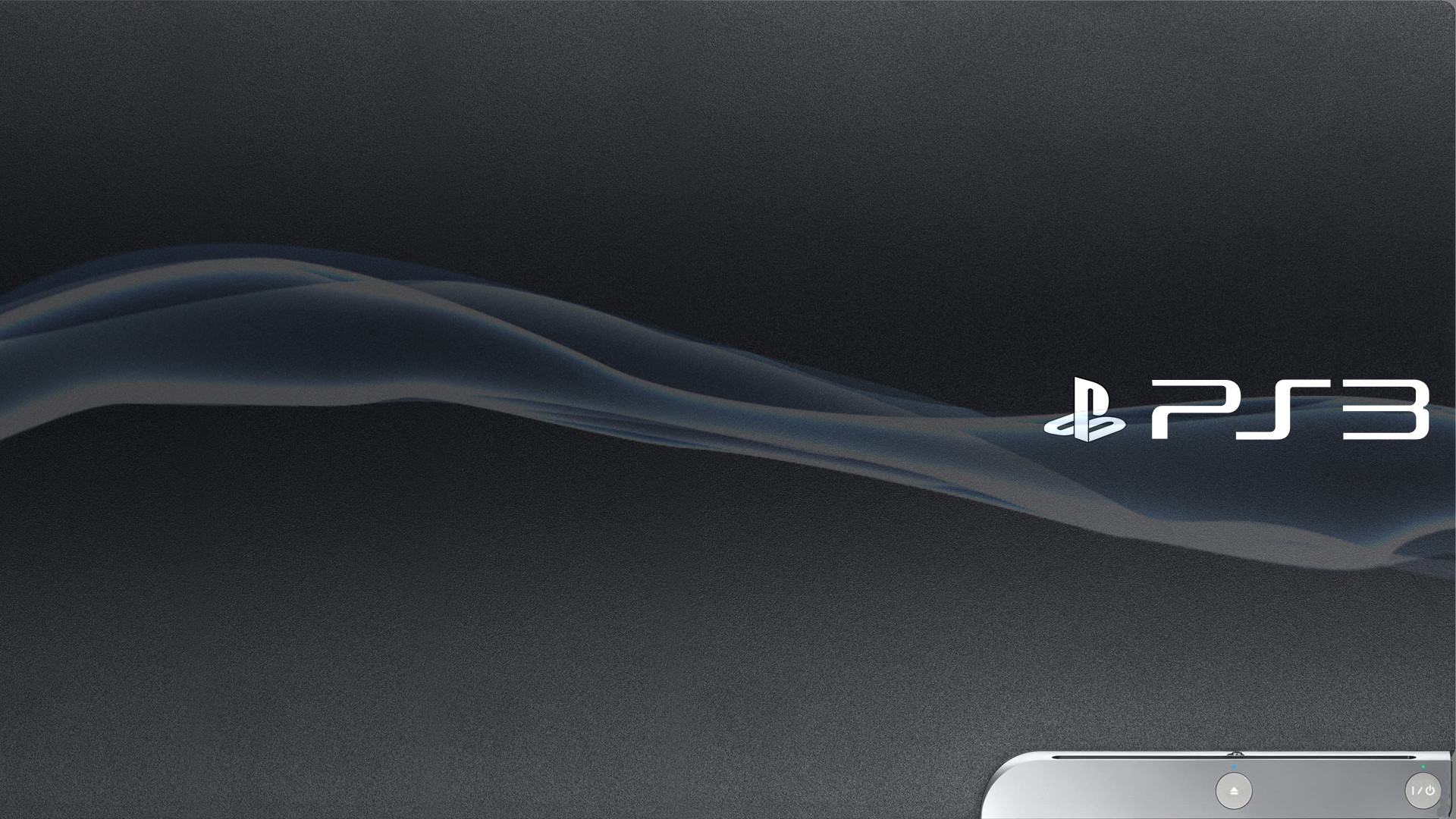 playstation 3 wallpapers 1080p (61+ images)