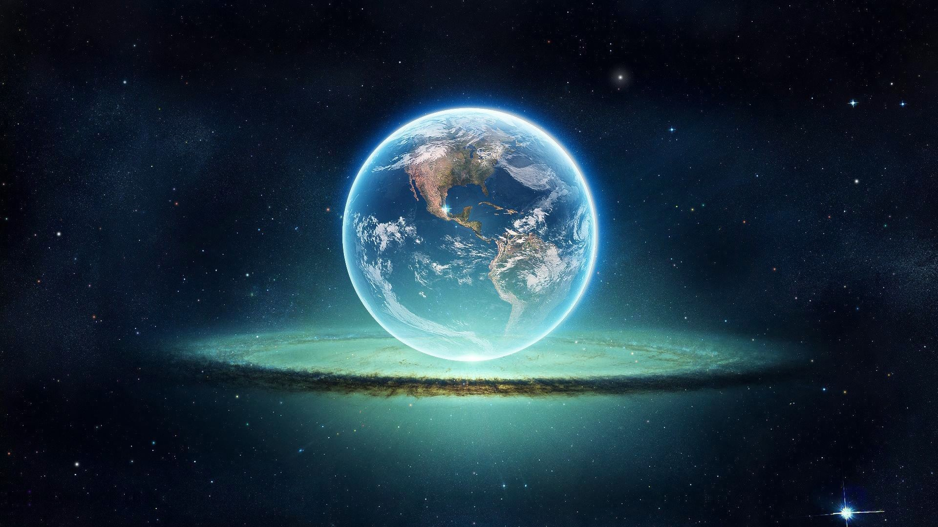 Earth Wallpaper HD 1080p 78 images