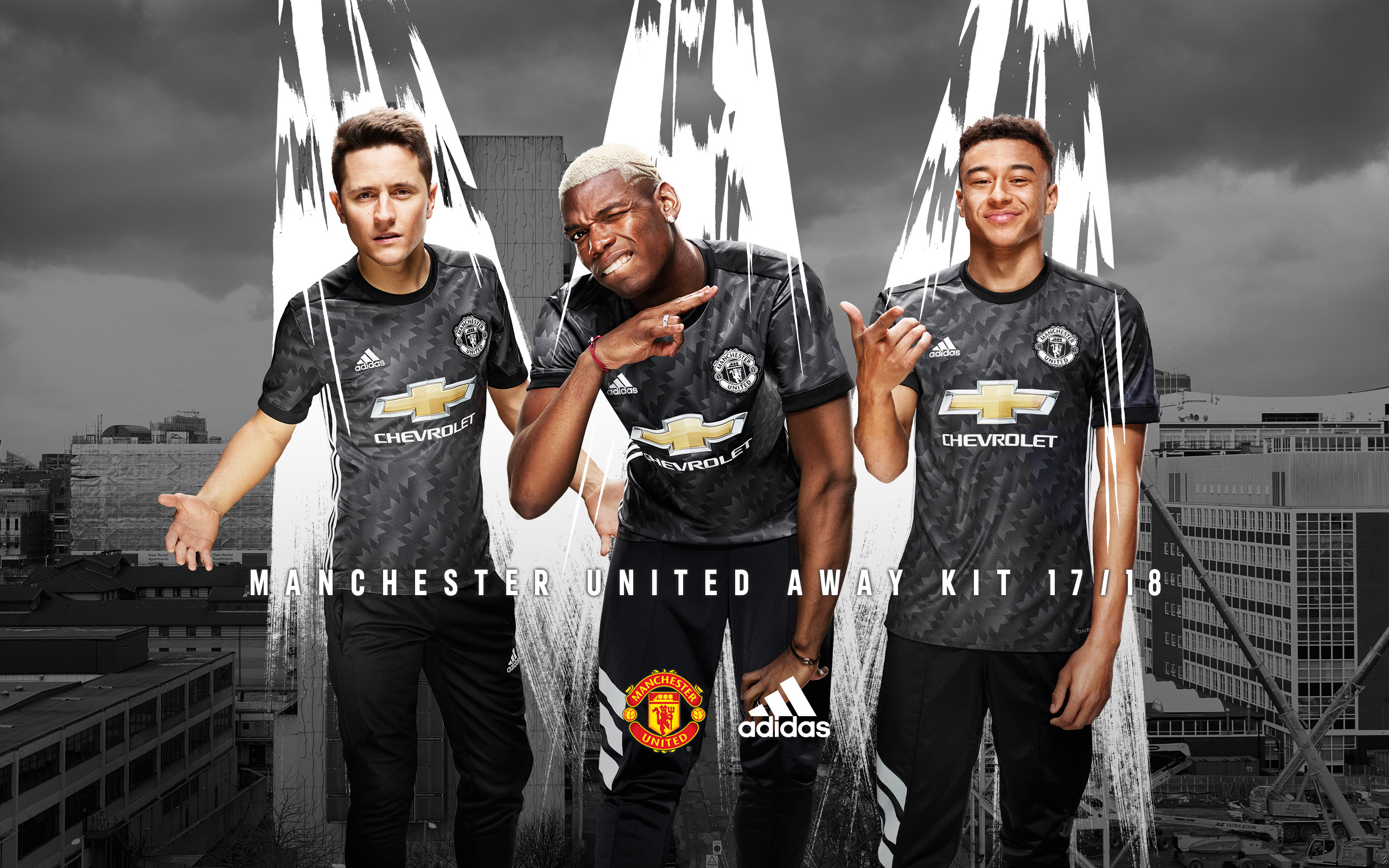 4c3afcb5ce4 2560x1600 Young View  Desktop. 2560x1600 Young View  Desktop · Download ·  2144x1666 ... Manchester United 2017 2018 (Concept Kit) by Mascariano