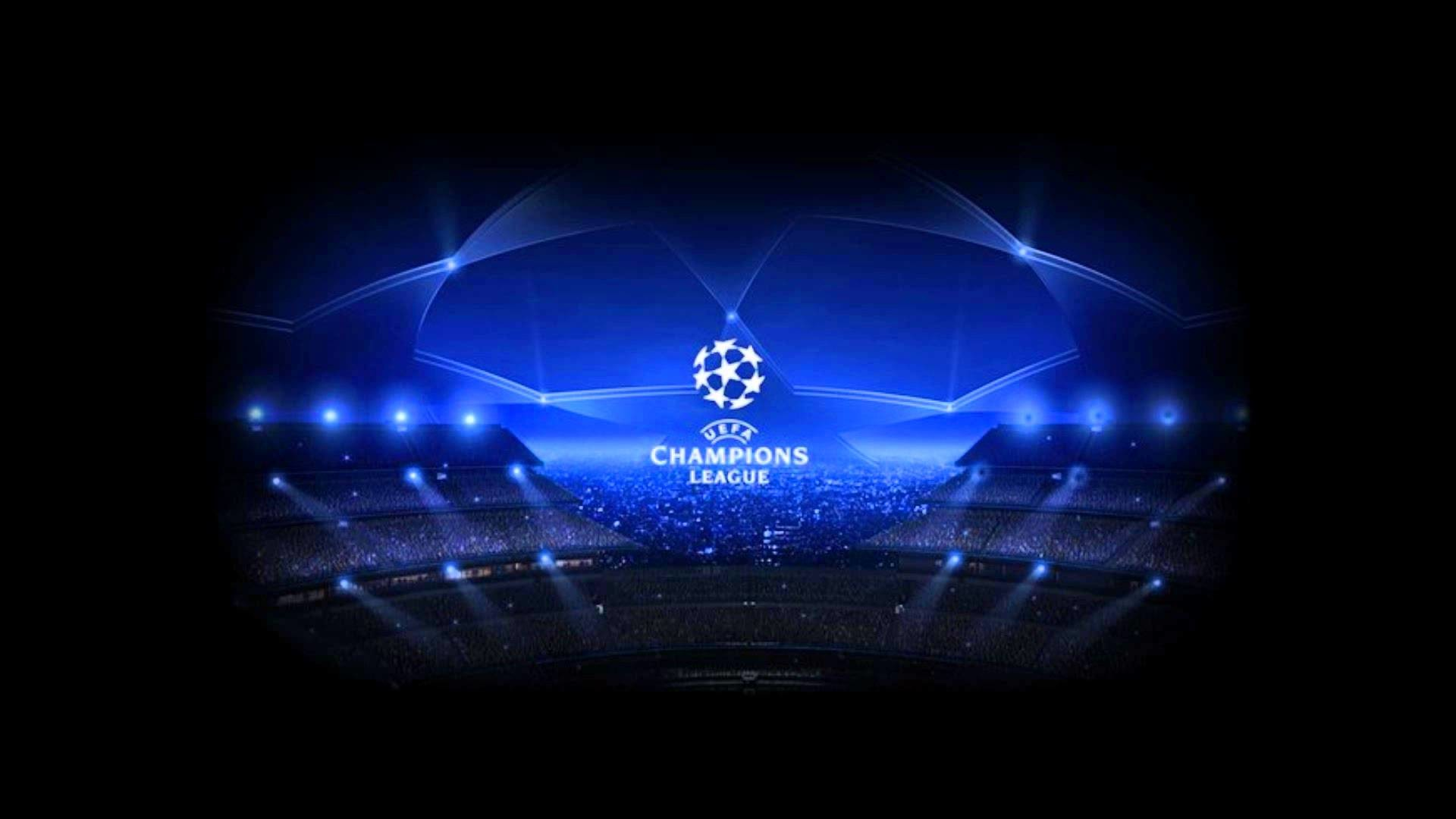 Champions Image: Uefa Champions League Wallpaper (73+ Images