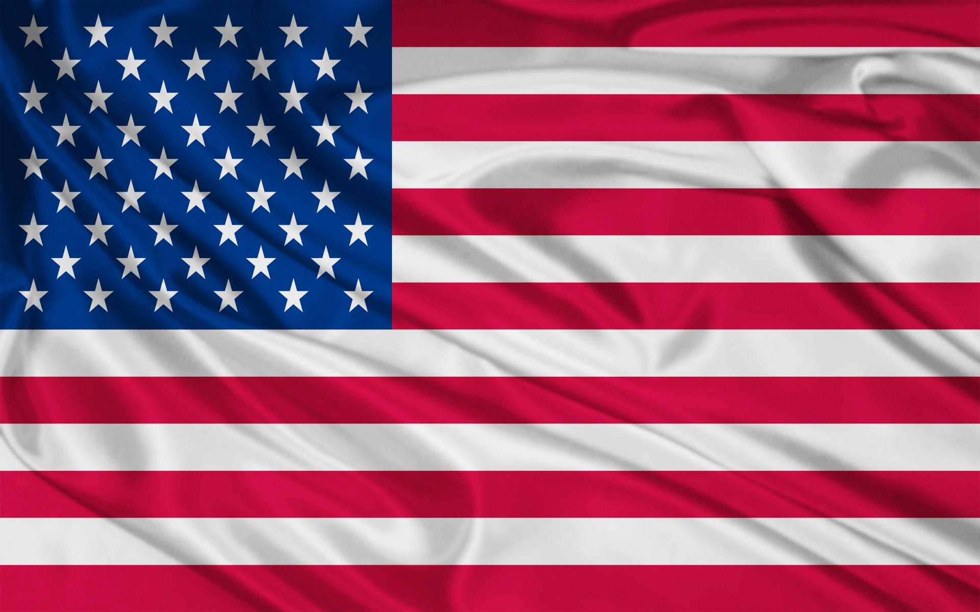 1920x1200 America Desktop Wallpapers. Download free wallpapers and screensavers at American  Greetings ...
