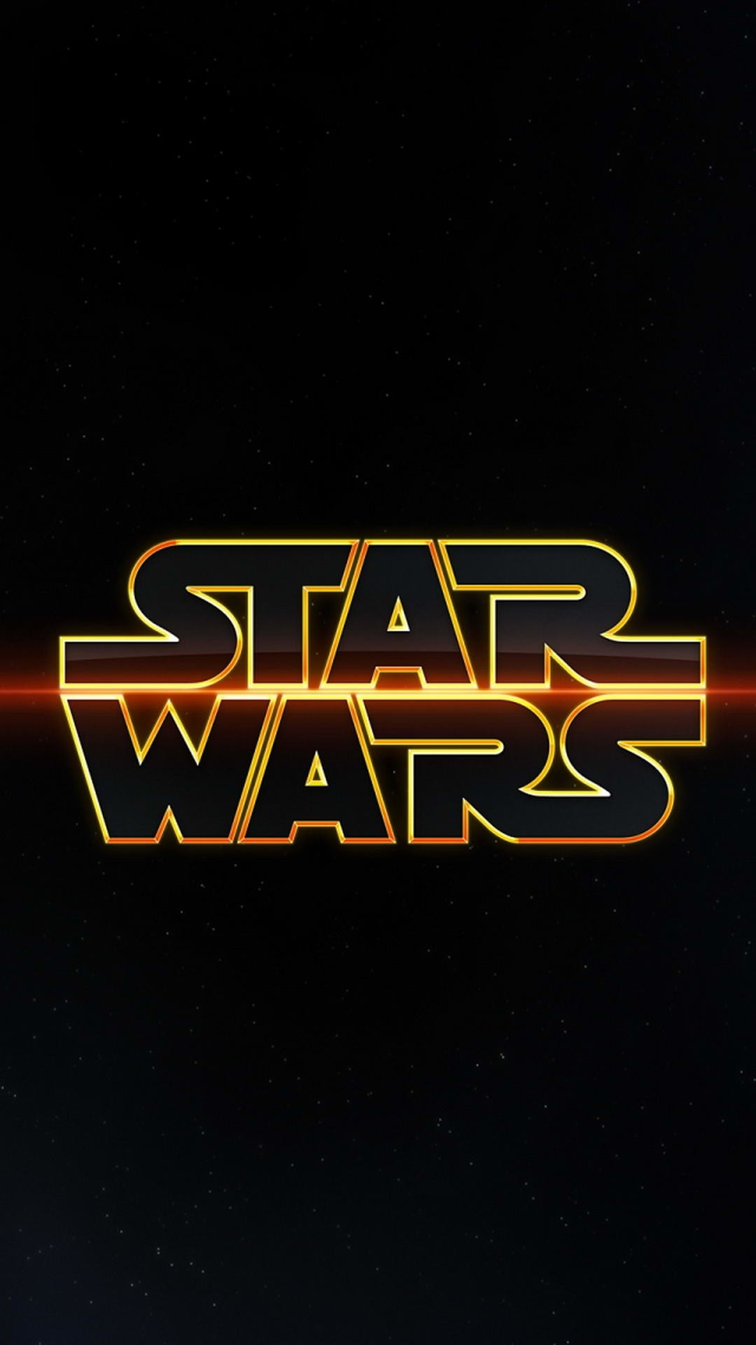 1920x1080 Double-face-Live-Android-Apps-on-Google-Play- · Download · 2880x1800 Star Wars ...