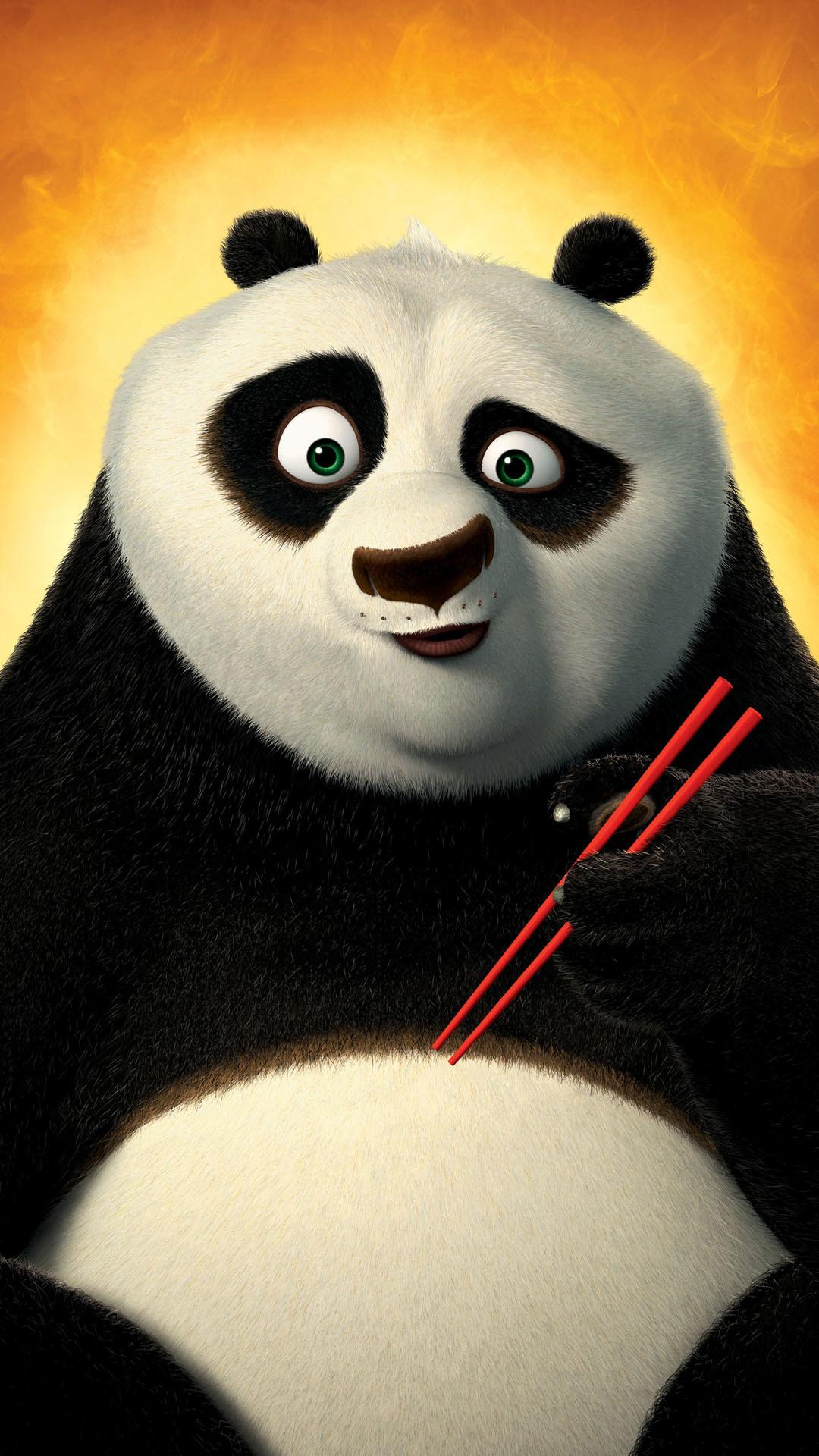 Panda iPhone Wallpaper (82+ images)