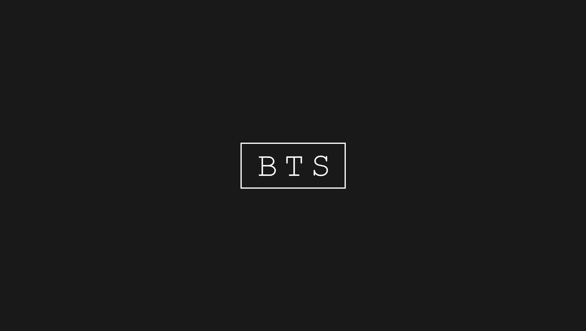 BTS Wallpapers for Desktop (74+ images)