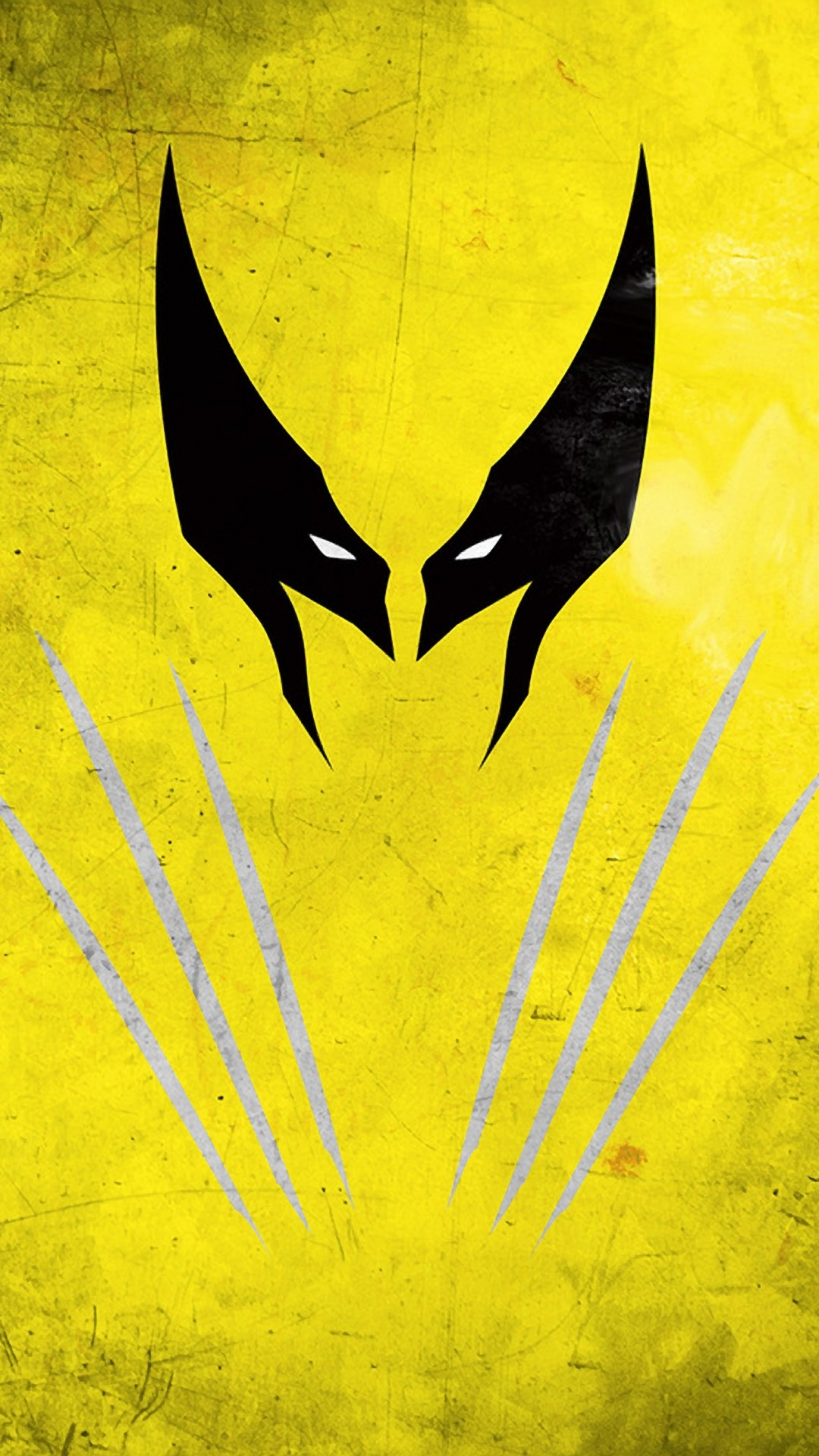Iphone 6 Super Hero Wallpaper 81 Images