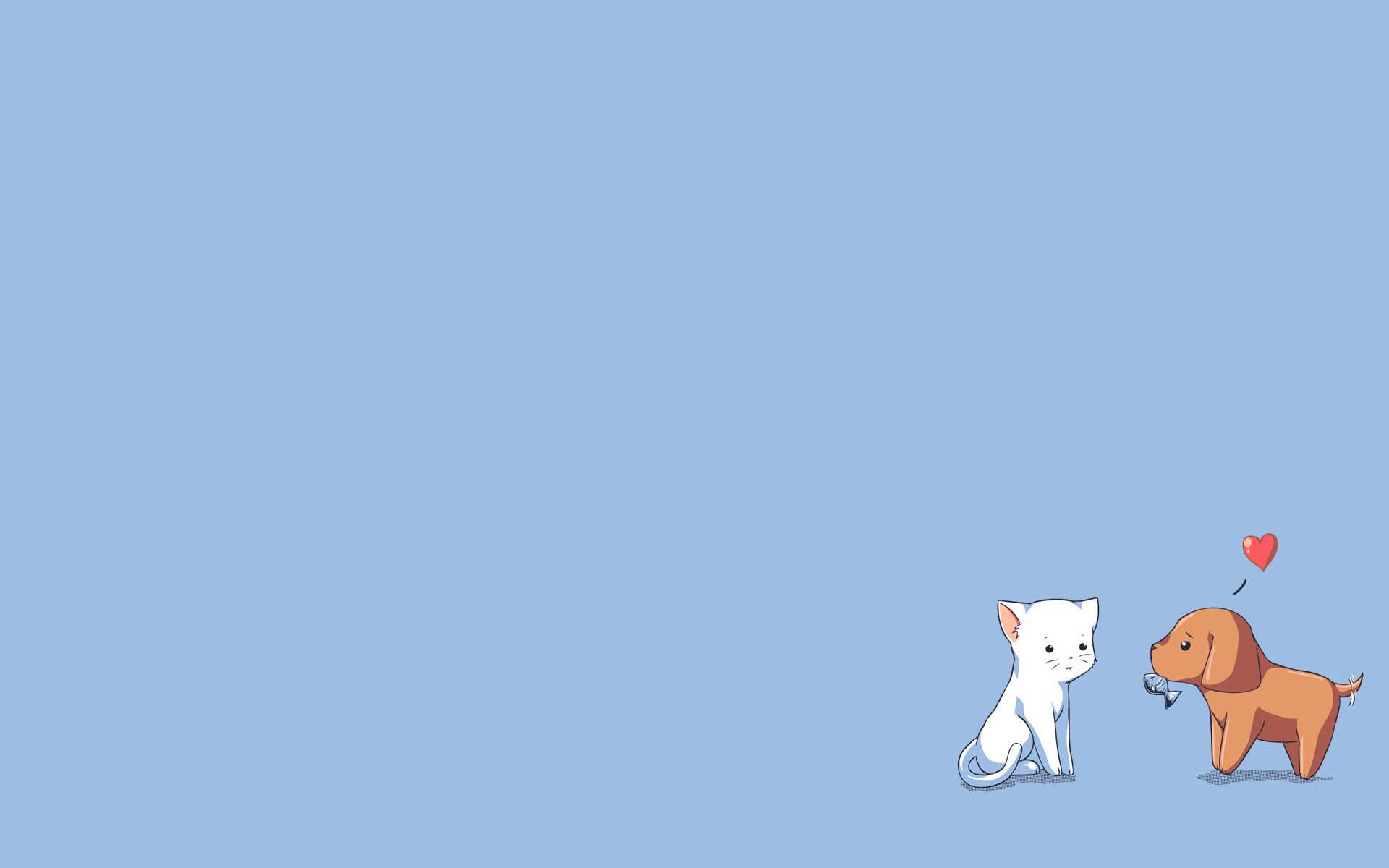 simple cute wallpaper (65+ images)