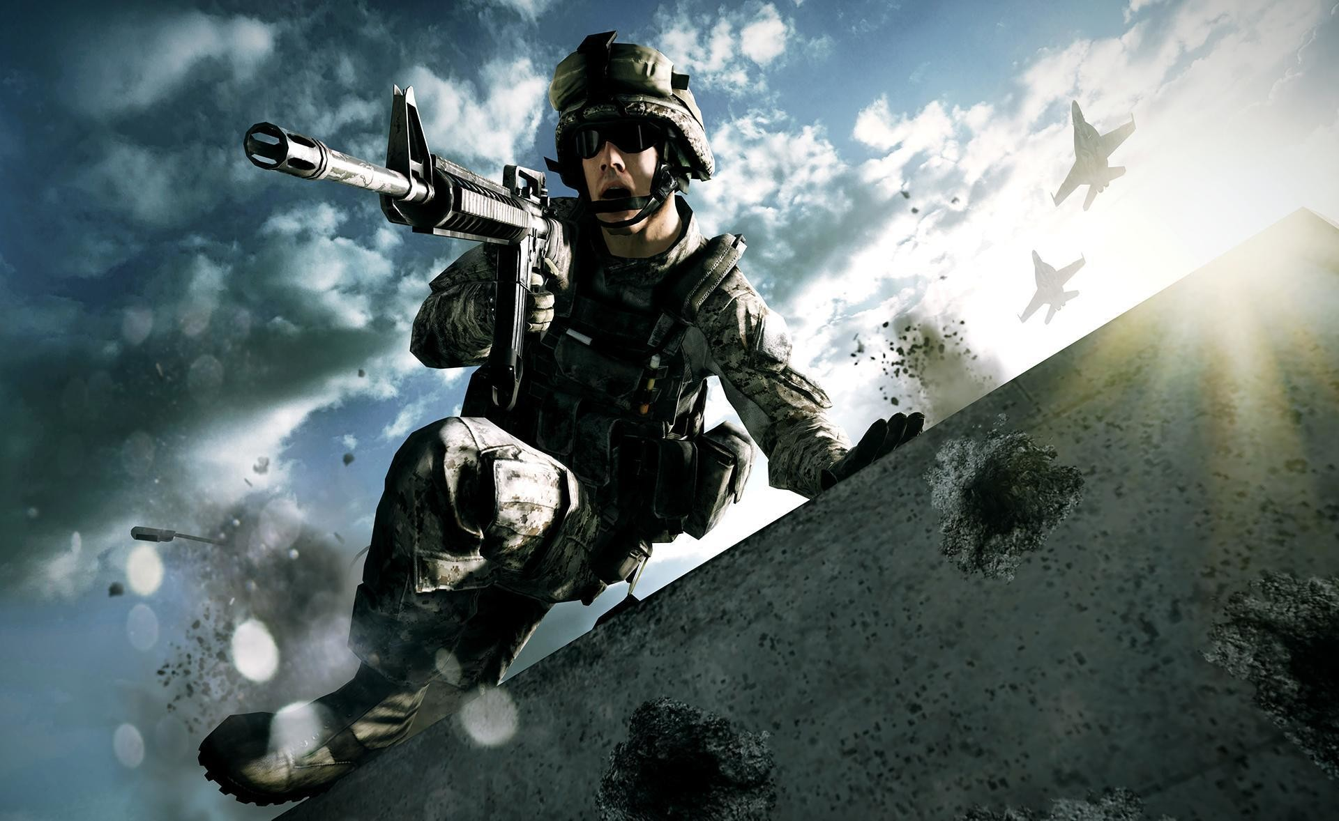 1920x1178 Cool Army Anction Android Wallpaper 7681 #2176 Wallpaper | High .