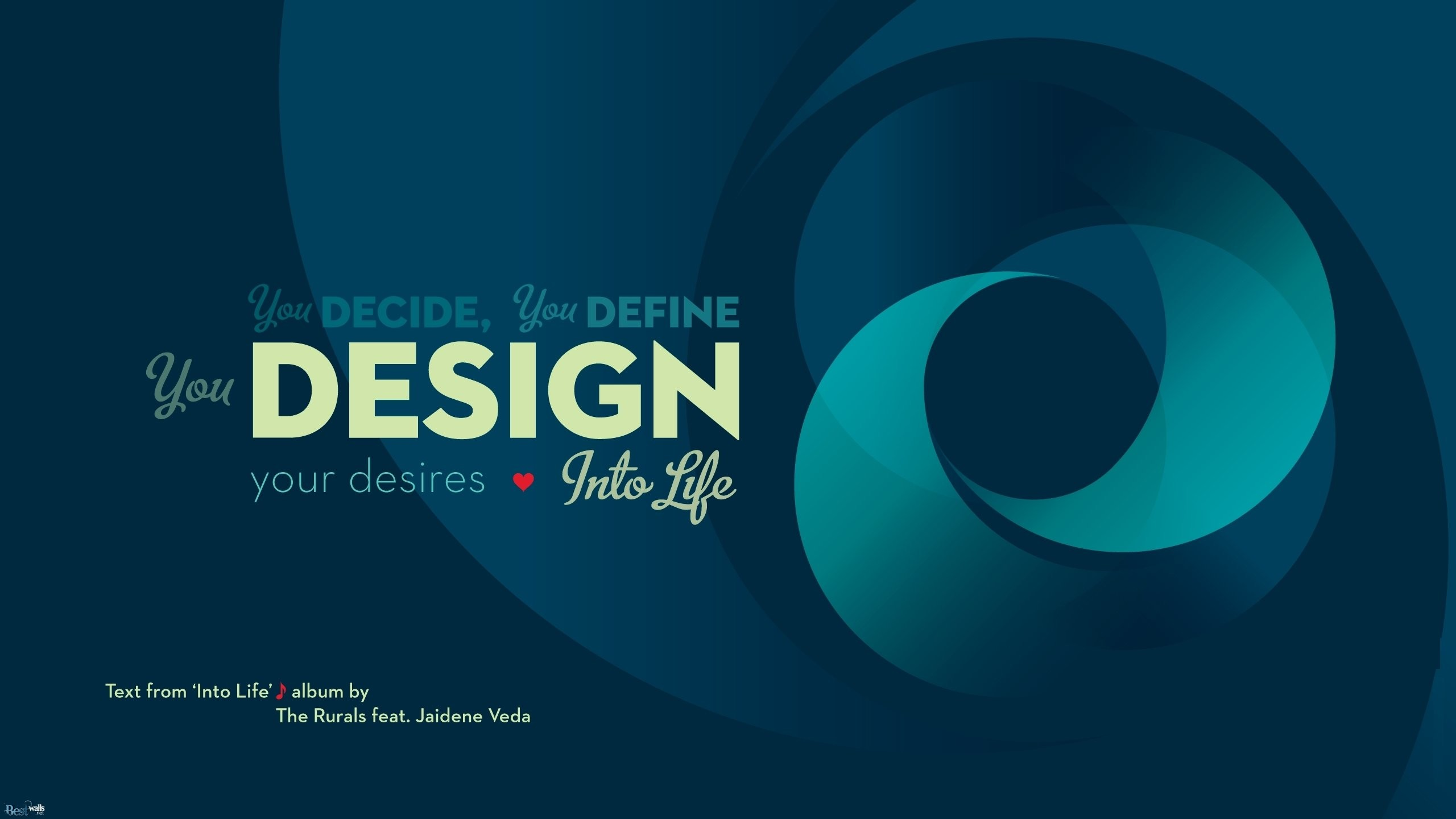 Cool Designs Backgrounds 63 Images