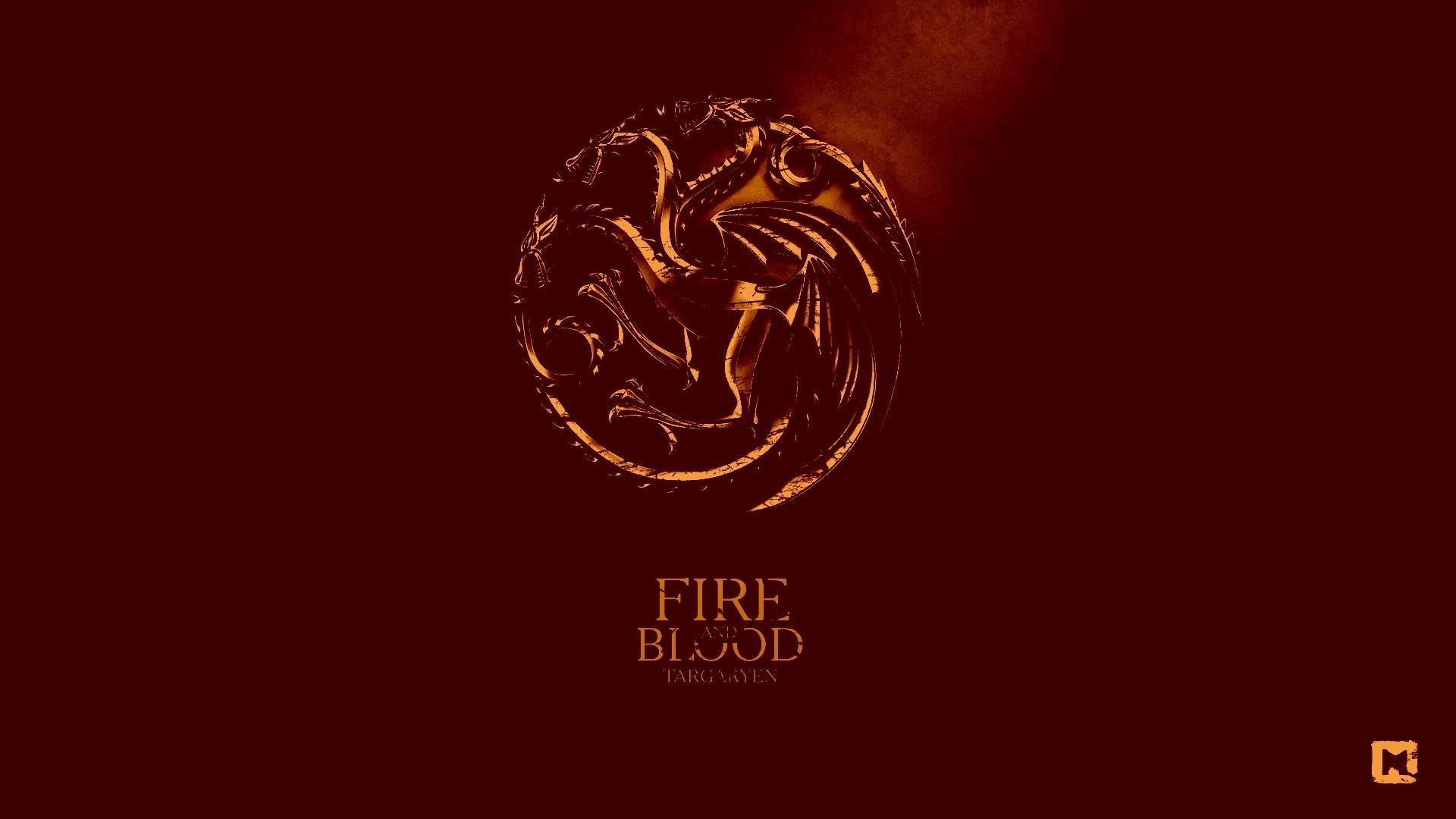 House Targaryen Wallpapers 63 Images