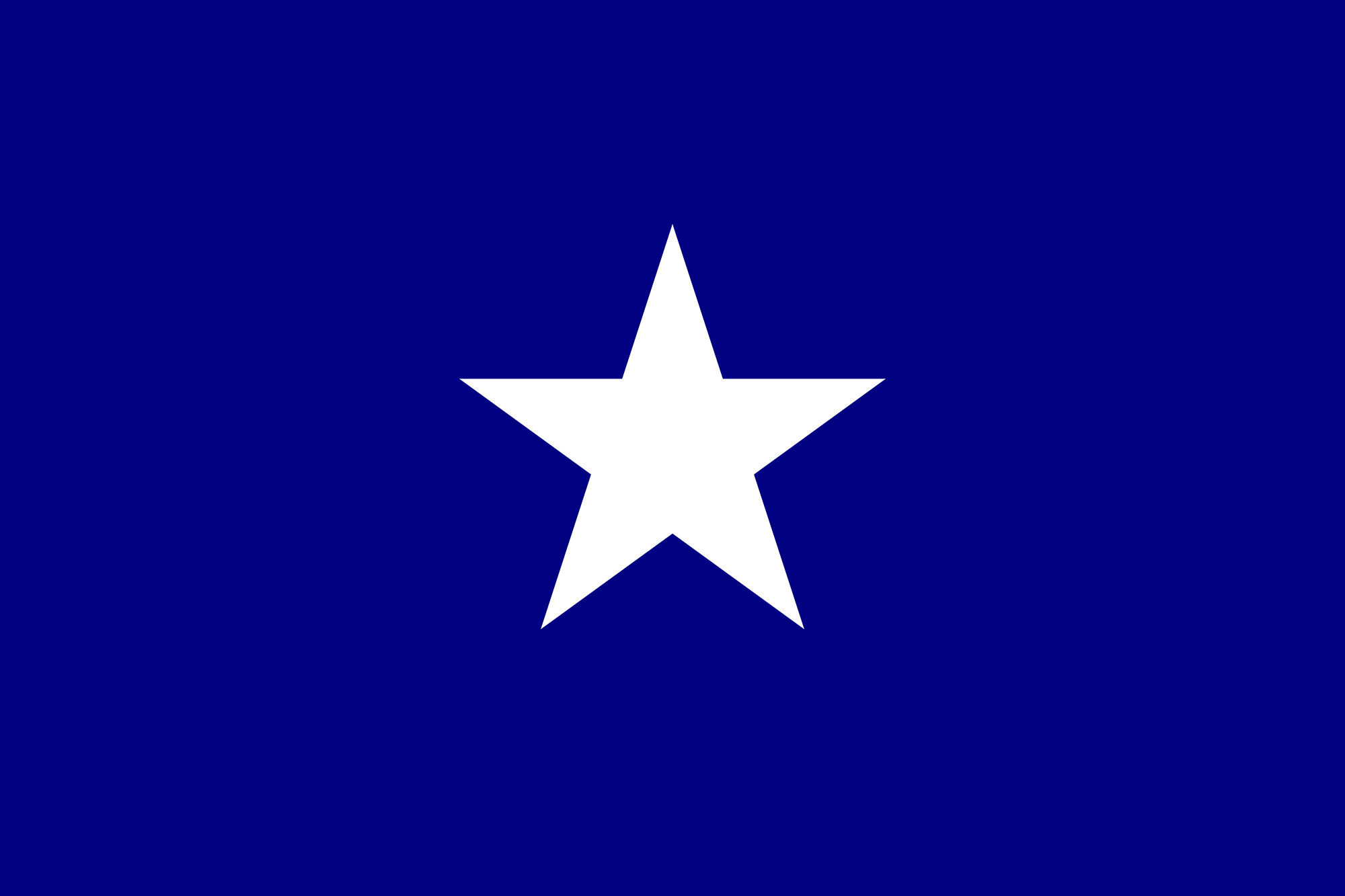 2000x1333 confederate flag wallpapers free