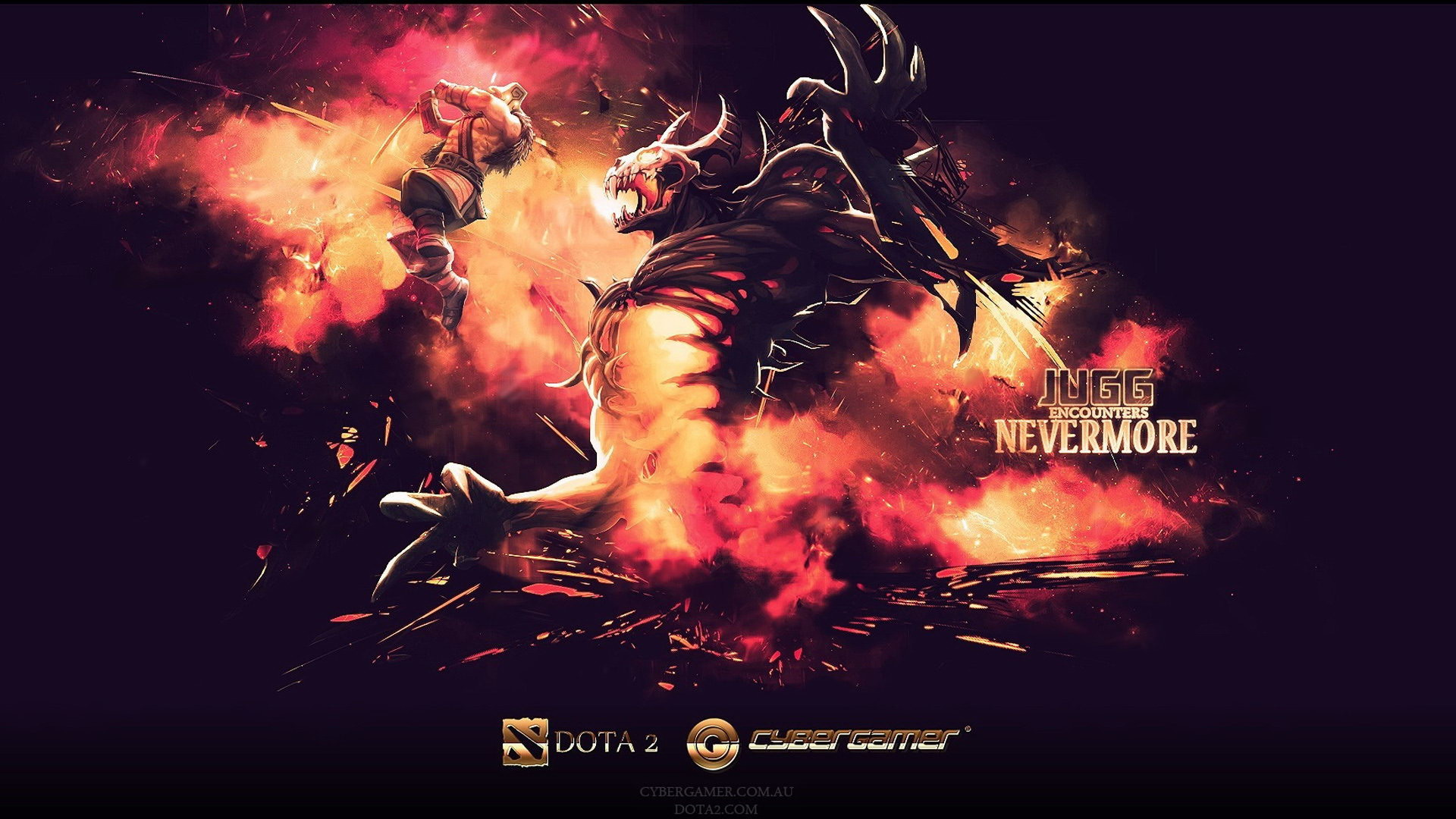 1920x1080 Games 2013 Dota 2 HD Image Picture Is A Awesome Wallpapers Desktop  Background