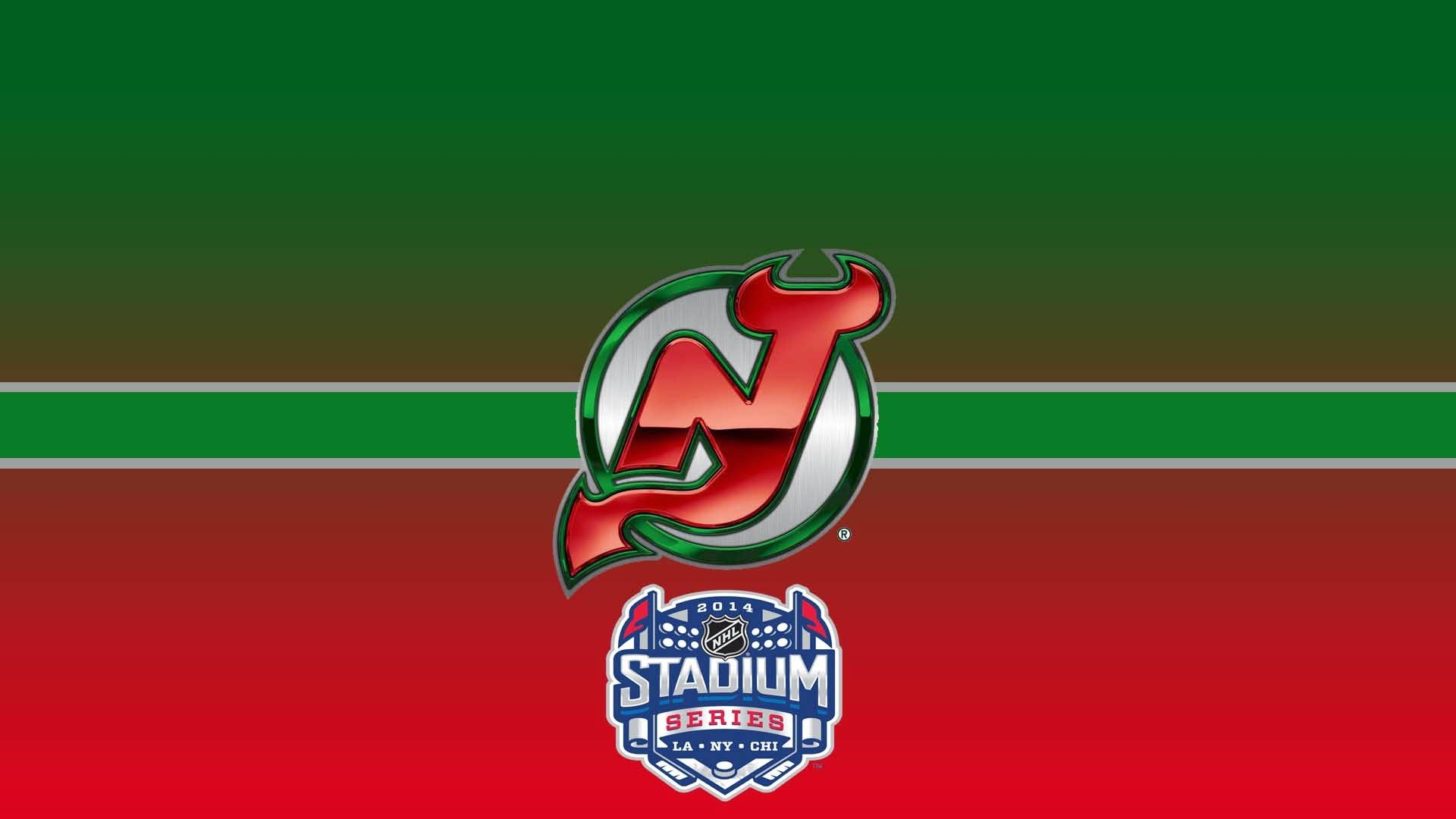 1920x1080 ... new jersey devils stadium series wallpaper  you can ...