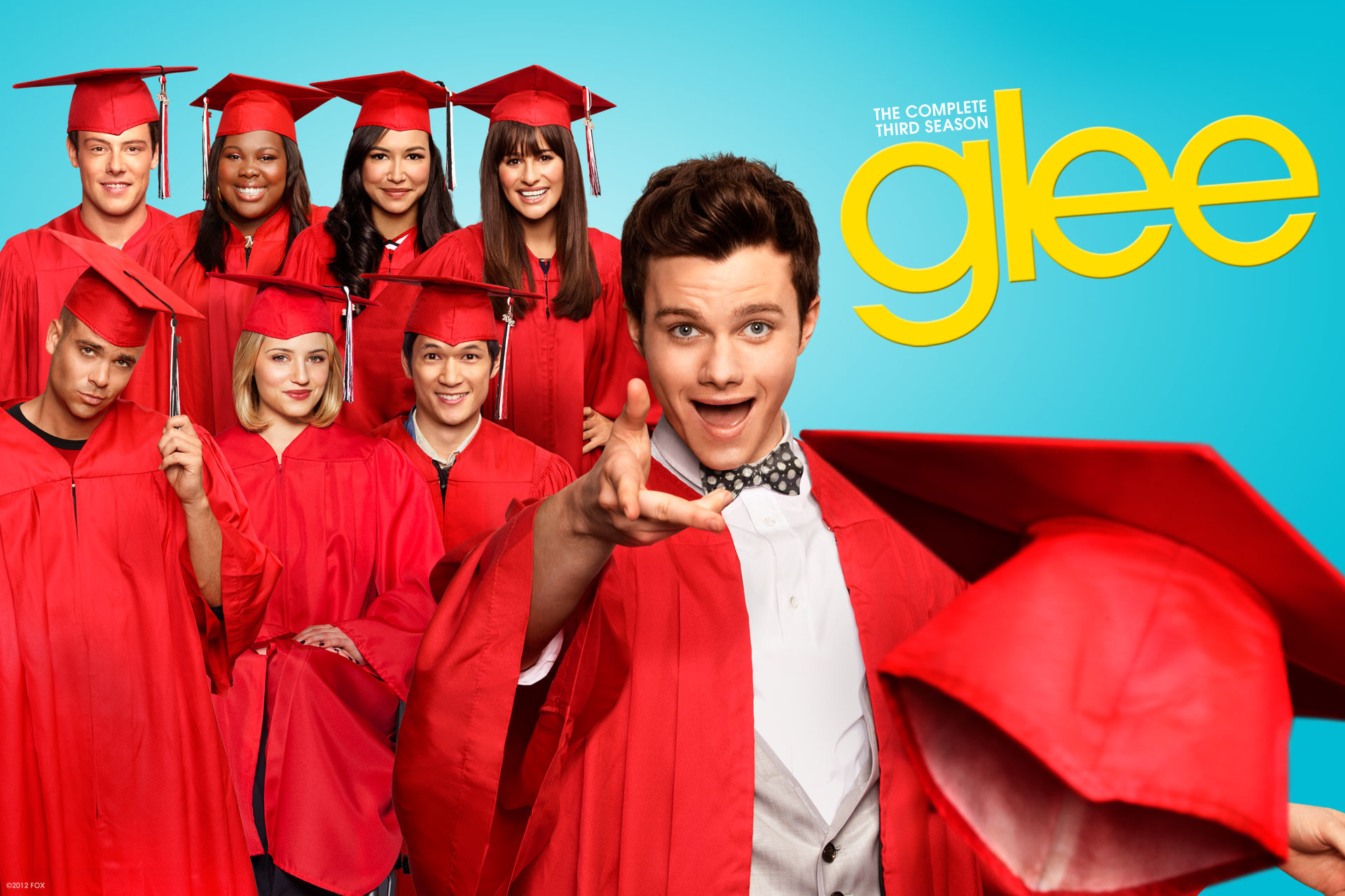 glee wallpapers  61  images