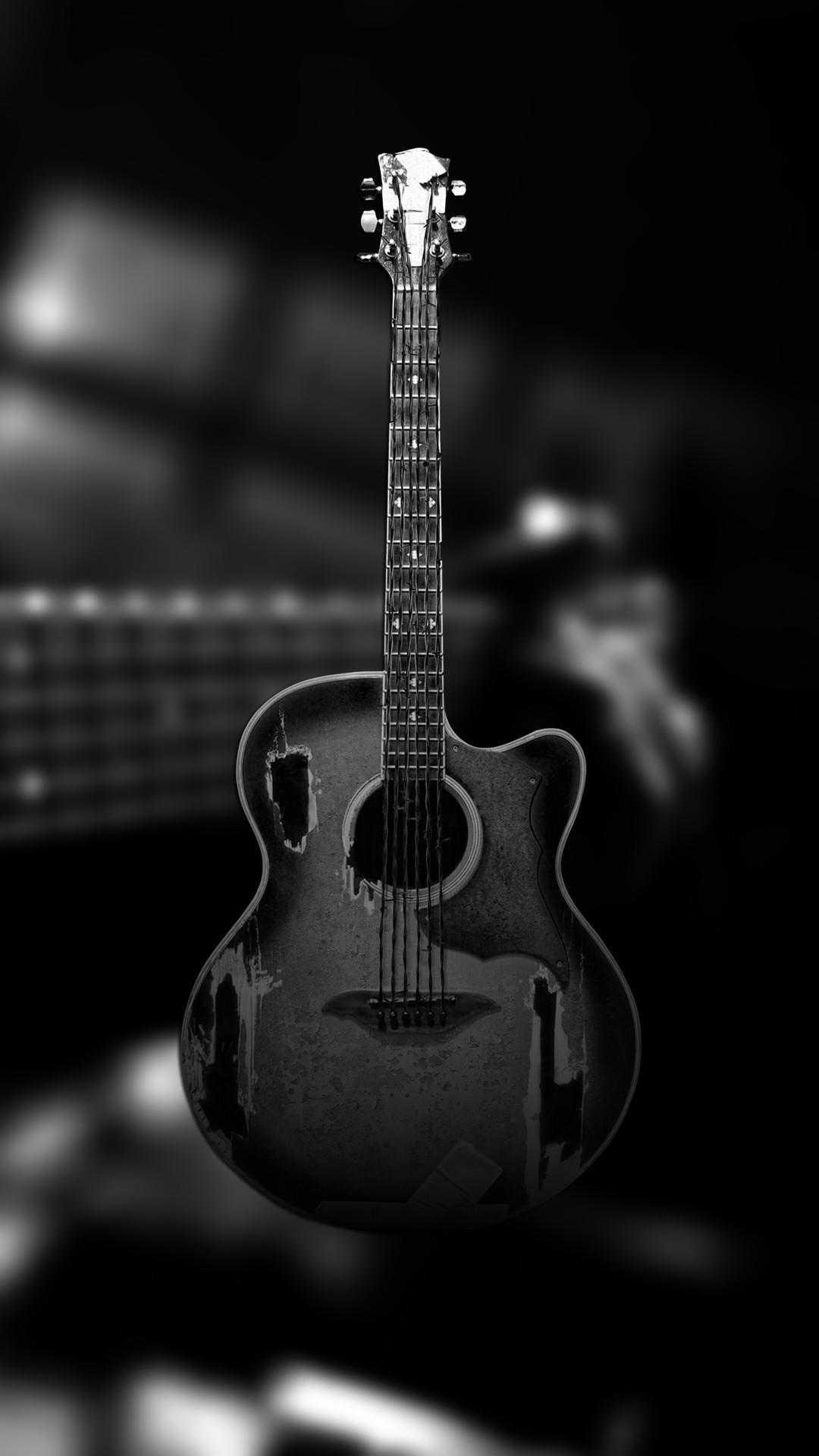 Martin Guitar Desktop Wallpaper 72 Images