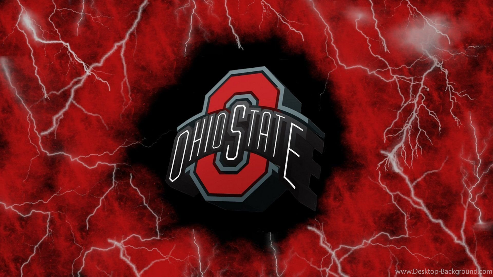 1920x1080 Osu desktop wallpapers ohio state football wallpapers jpg  Ohio  state football wallpaper