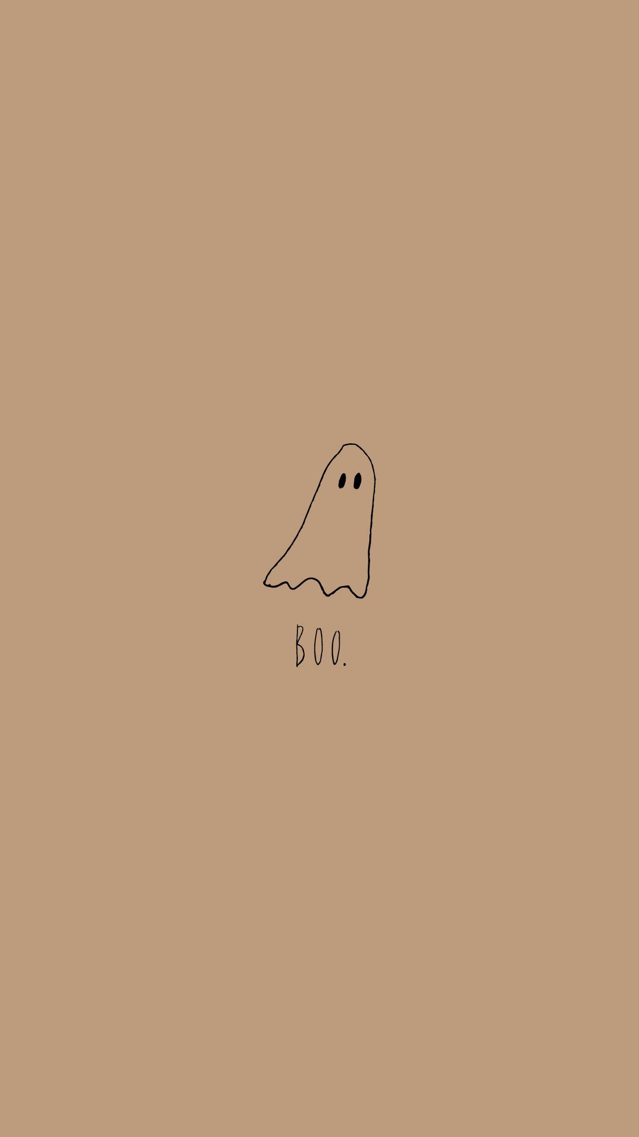 Simple Wallpaper Halloween Iphone Se - 304670  Gallery_913241.jpg