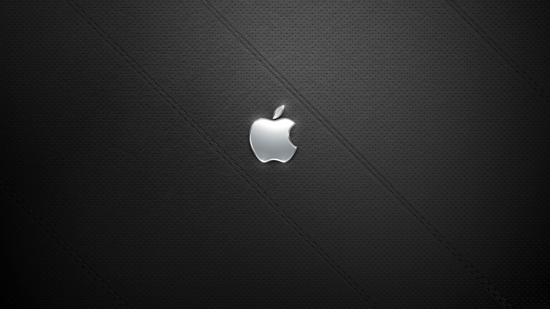 1920x1080 Apple Leather 586695 ...