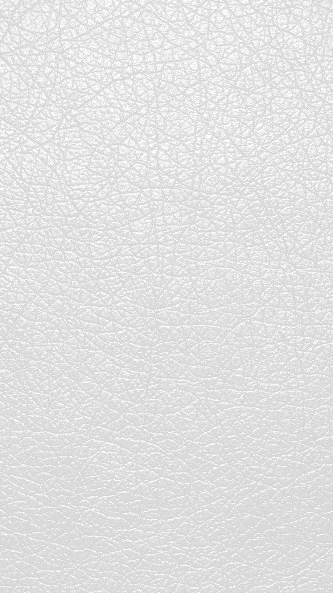 White Wallpaper Texture 45 Images