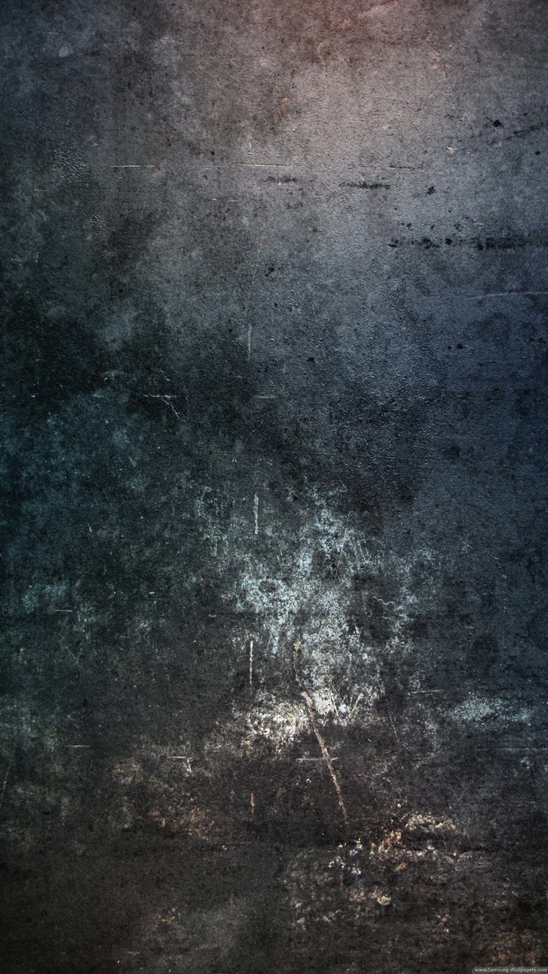1080x1920 Grunge Wall Texture iPhone 6 Plus HD Wallpaper ...