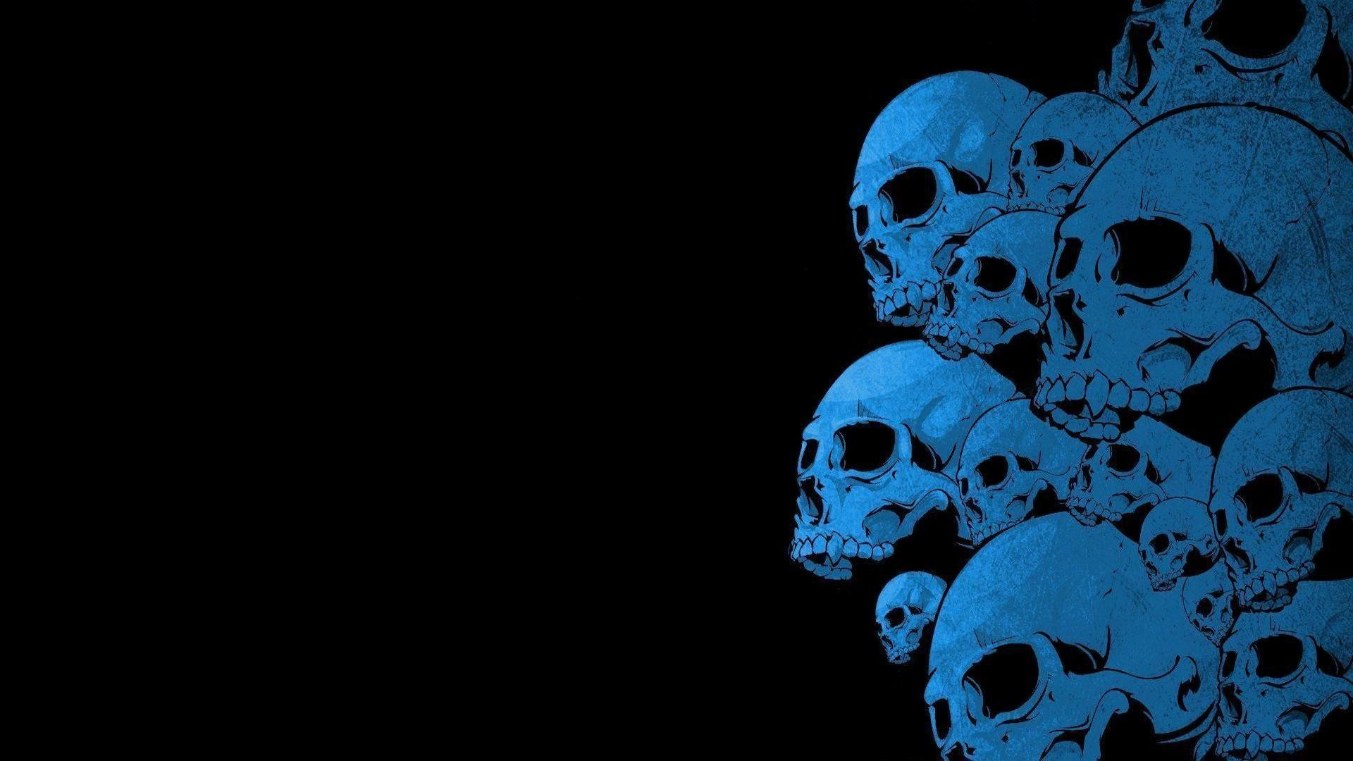 1920x1080 Punisher Skull Graphics | Punisher Skull Pics - HD Wallpapers .