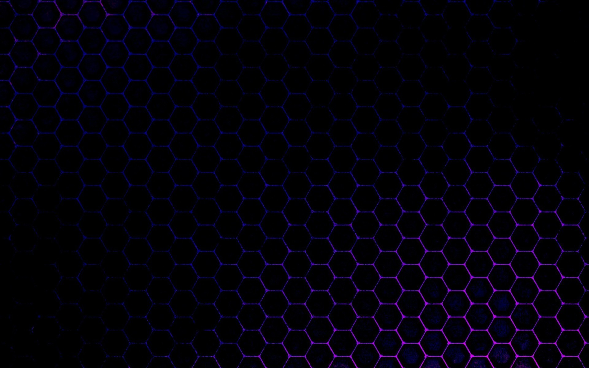 Abstract Pattern Wallpaper 75 Images