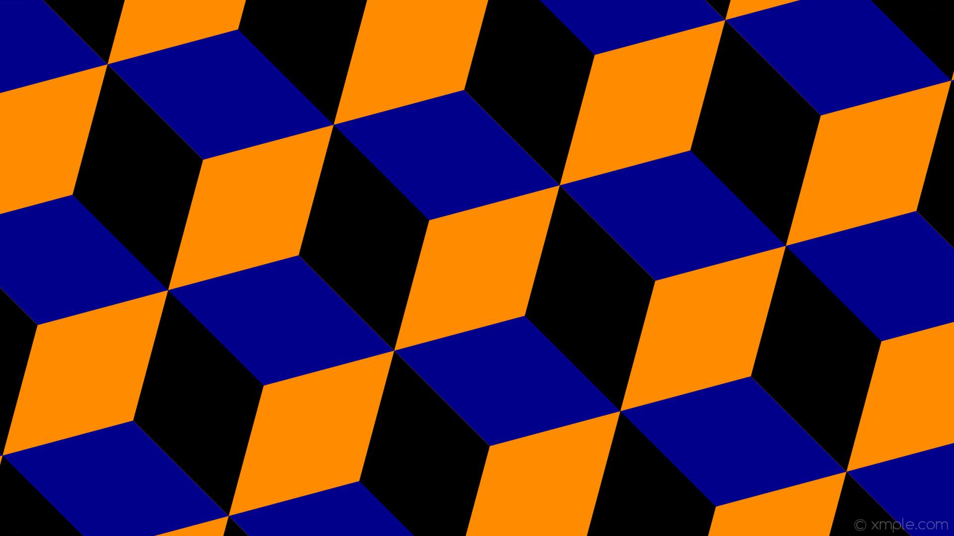 Blue And Orange Wallpaper 77 Images