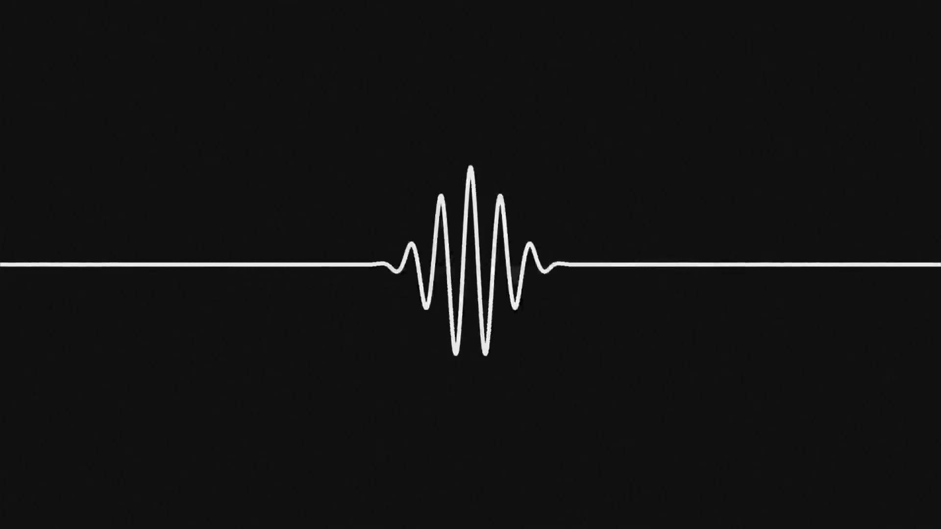 Arctic Monkeys Wallpapers (72+ Images