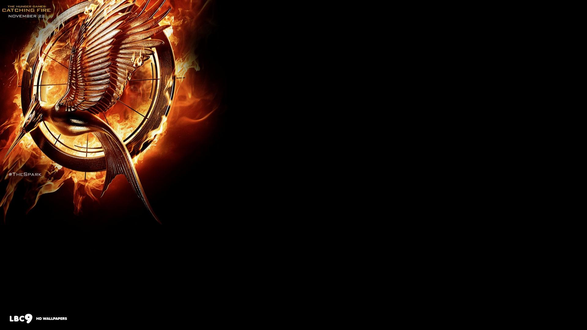1920x1080 9. hunger-games-wallpapers-HD9-600x338