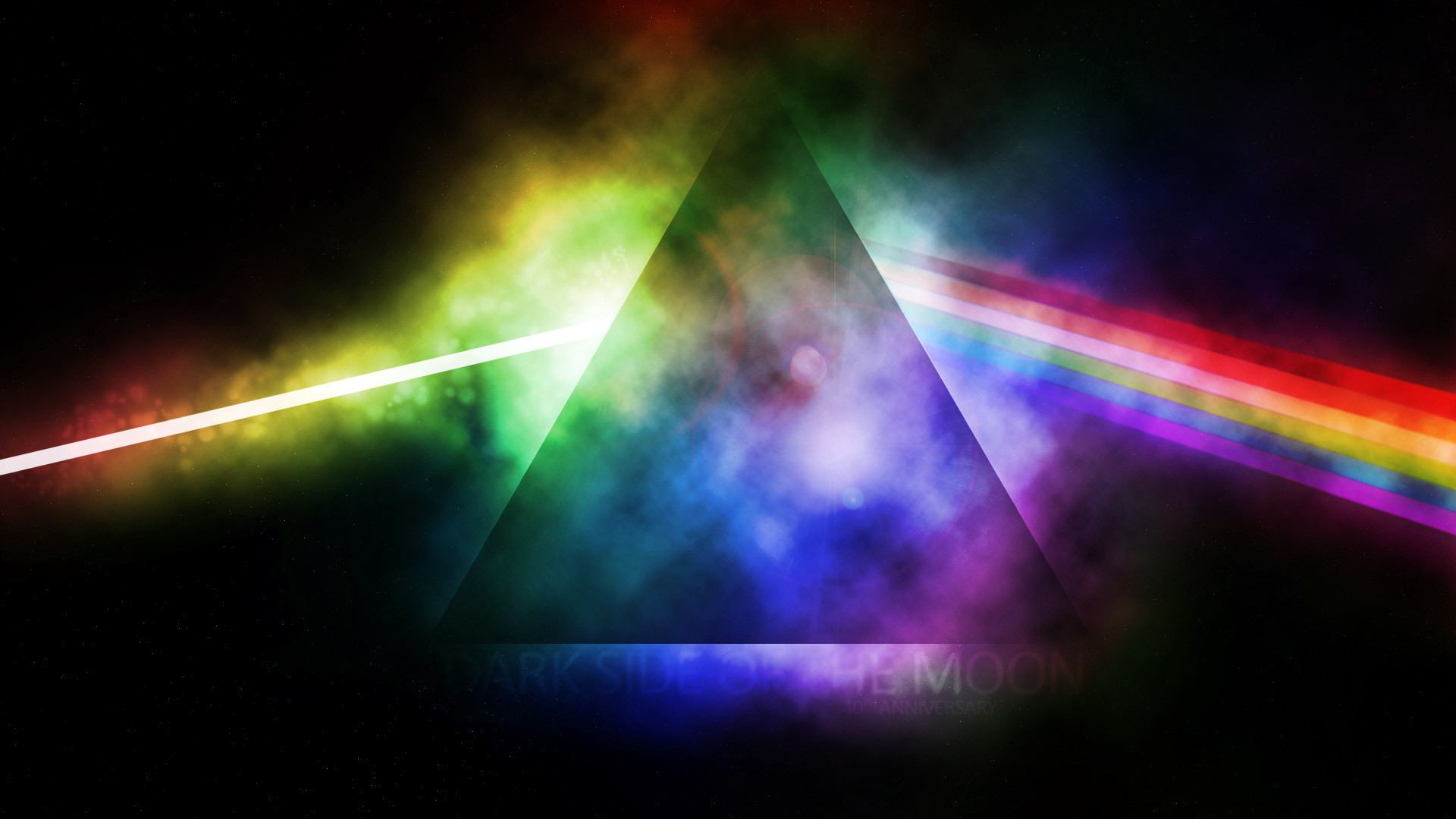 Pink floyd album covers wallpaper 68 images for Cover wallpaper