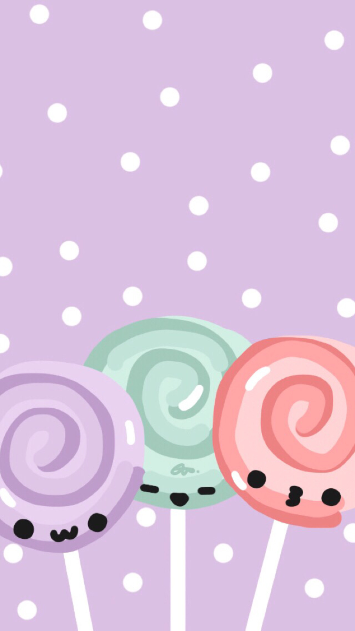cute cartoon Love Wallpaper For Iphone : cute Wallpapers for Phone Backgrounds (71+ images)