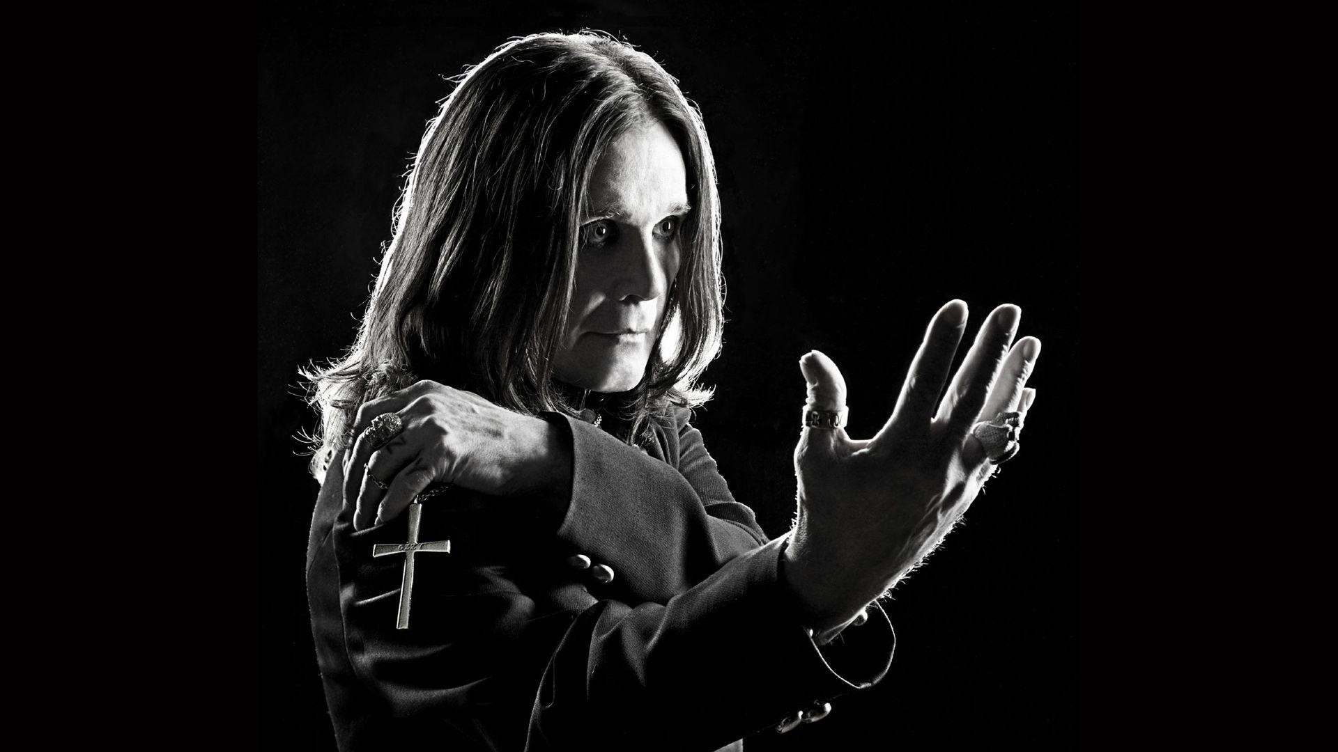 1920x1080 Images For Ozzy Osbourne Wallpaper