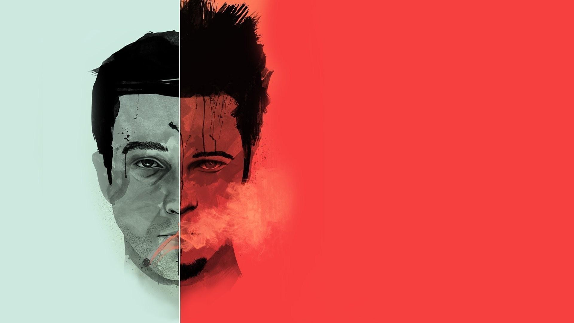 Tyler Durden Wallpaper 59 Images