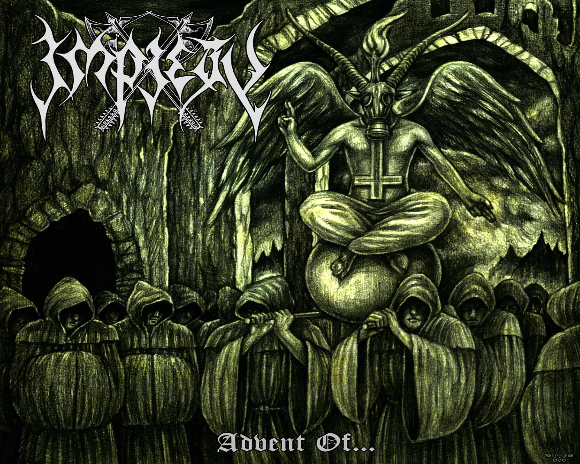 thrash metal wallpaper 44 images